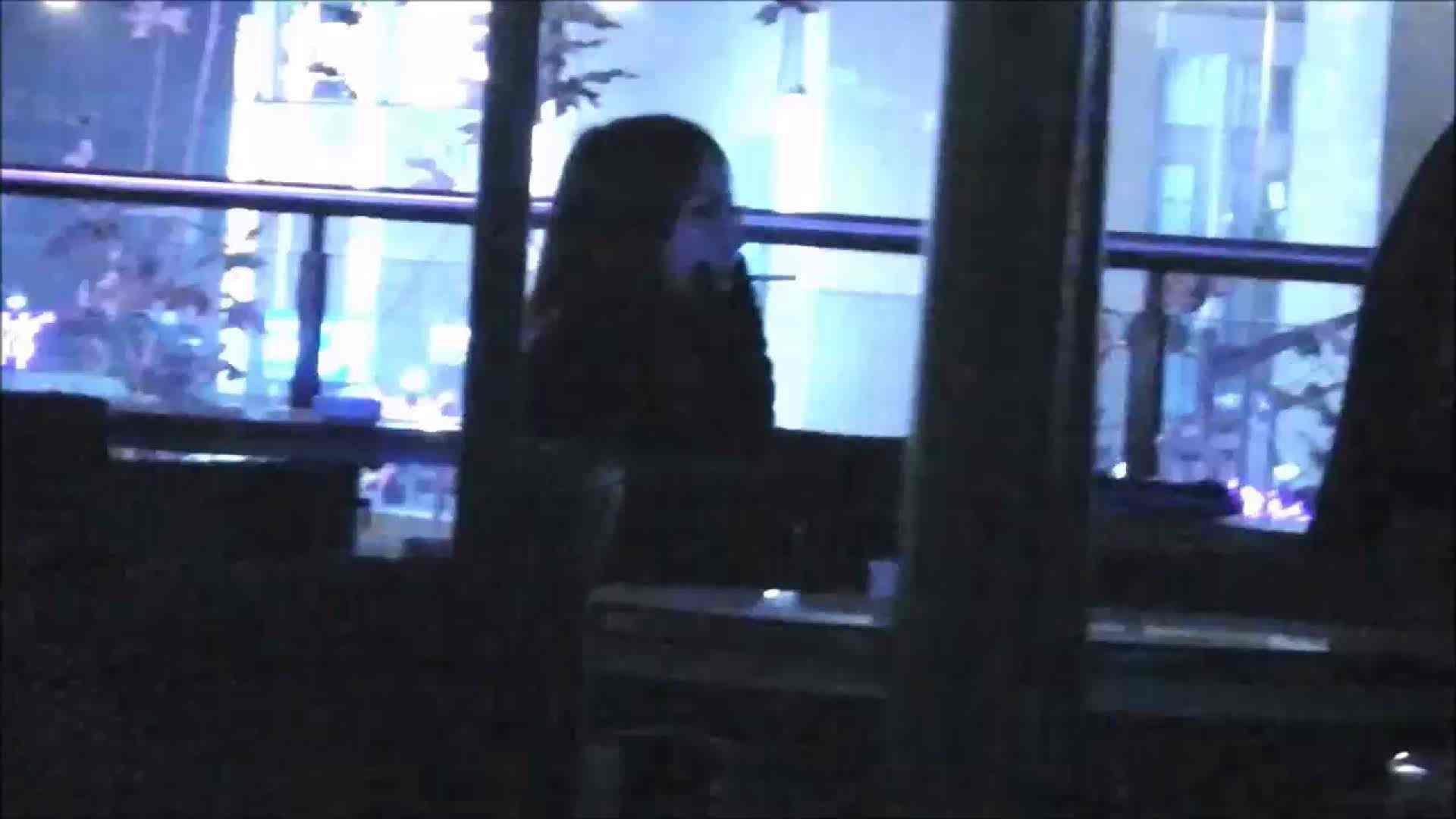 洗面所盗撮~隣の美人お姉さんVol.17 美女のヌード エロ無料画像 94画像 67