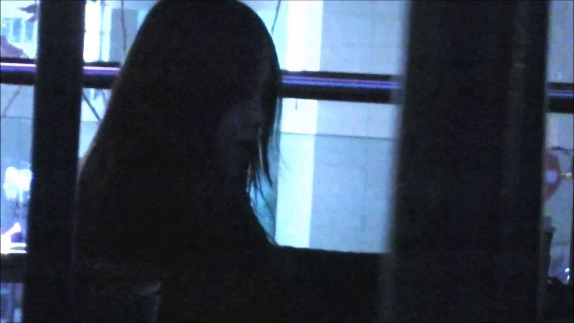 洗面所盗撮~隣の美人お姉さんVol.17 エロティックなOL   ギャルのエロ動画  94画像 71
