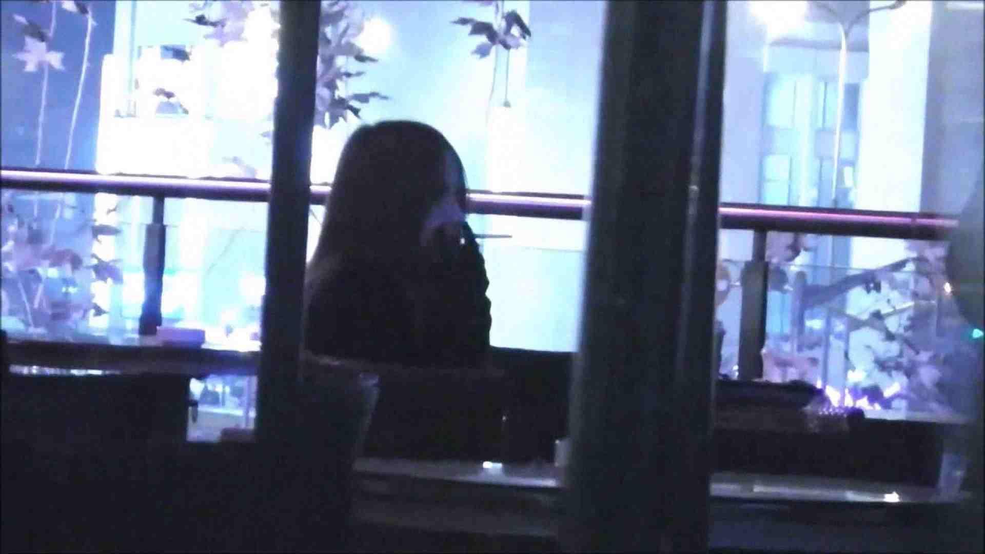 洗面所盗撮~隣の美人お姉さんVol.17 洗面所はめどり オマンコ動画キャプチャ 94画像 72