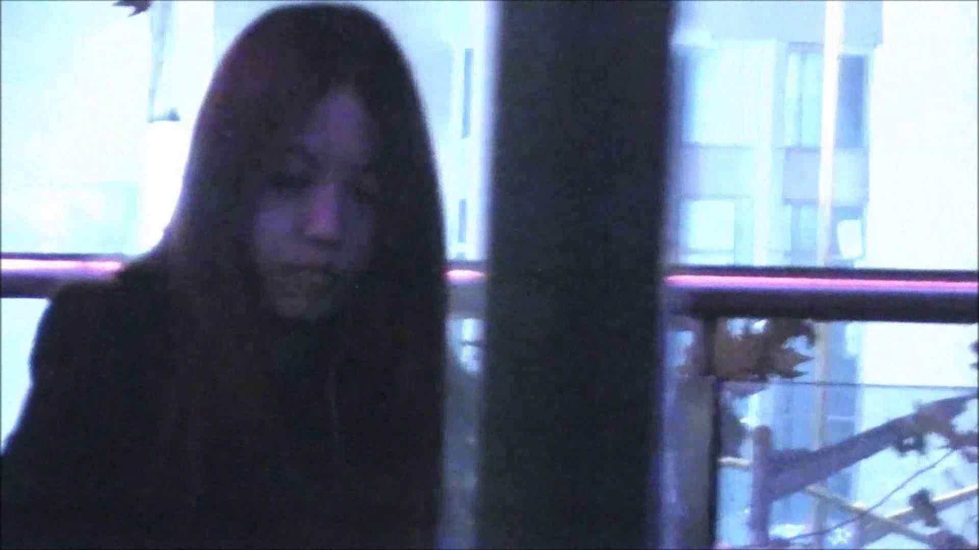 洗面所盗撮~隣の美人お姉さんVol.17 美女のヌード エロ無料画像 94画像 74