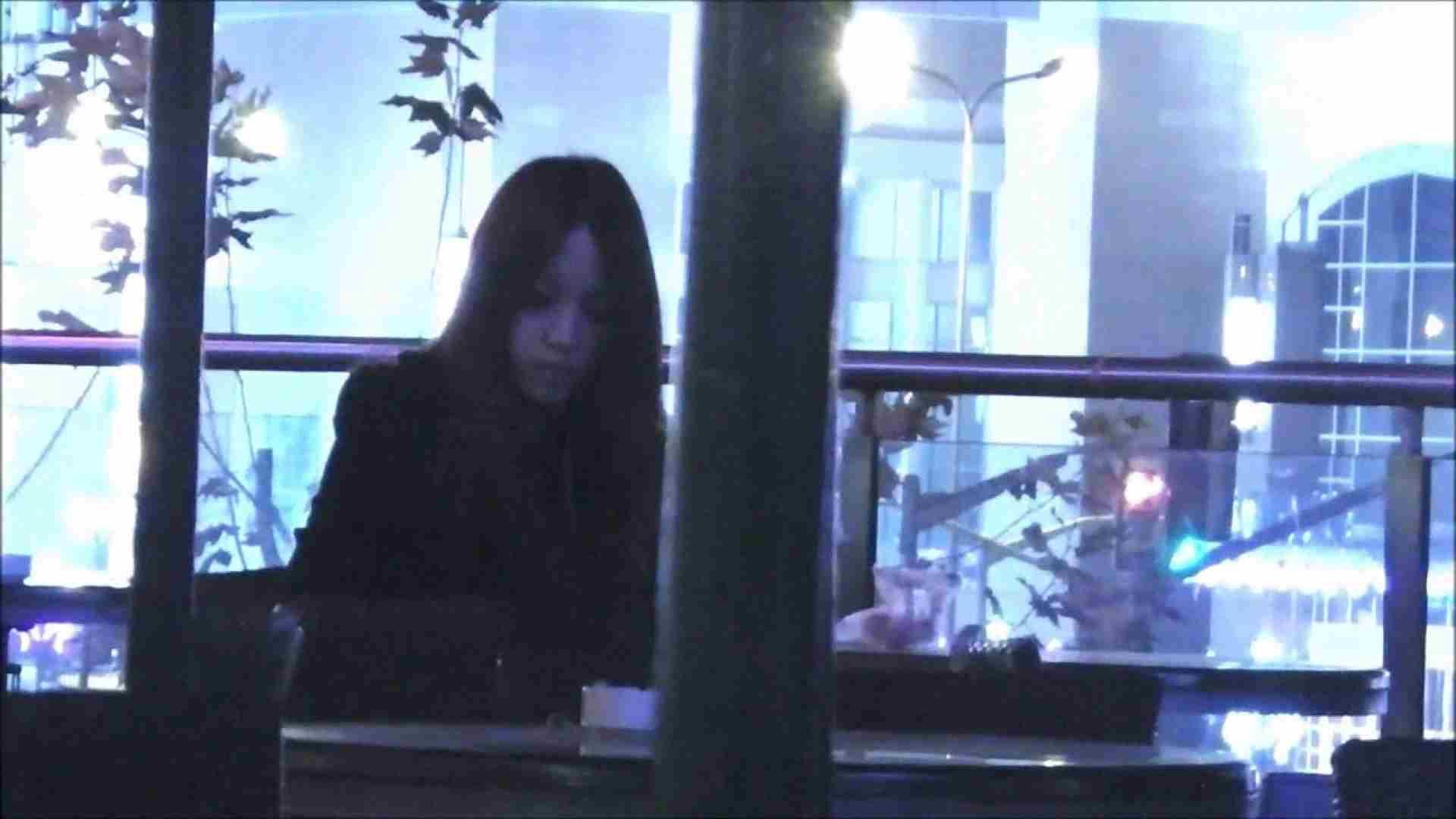 洗面所盗撮~隣の美人お姉さんVol.17 お姉さんのヌード スケベ動画紹介 94画像 75