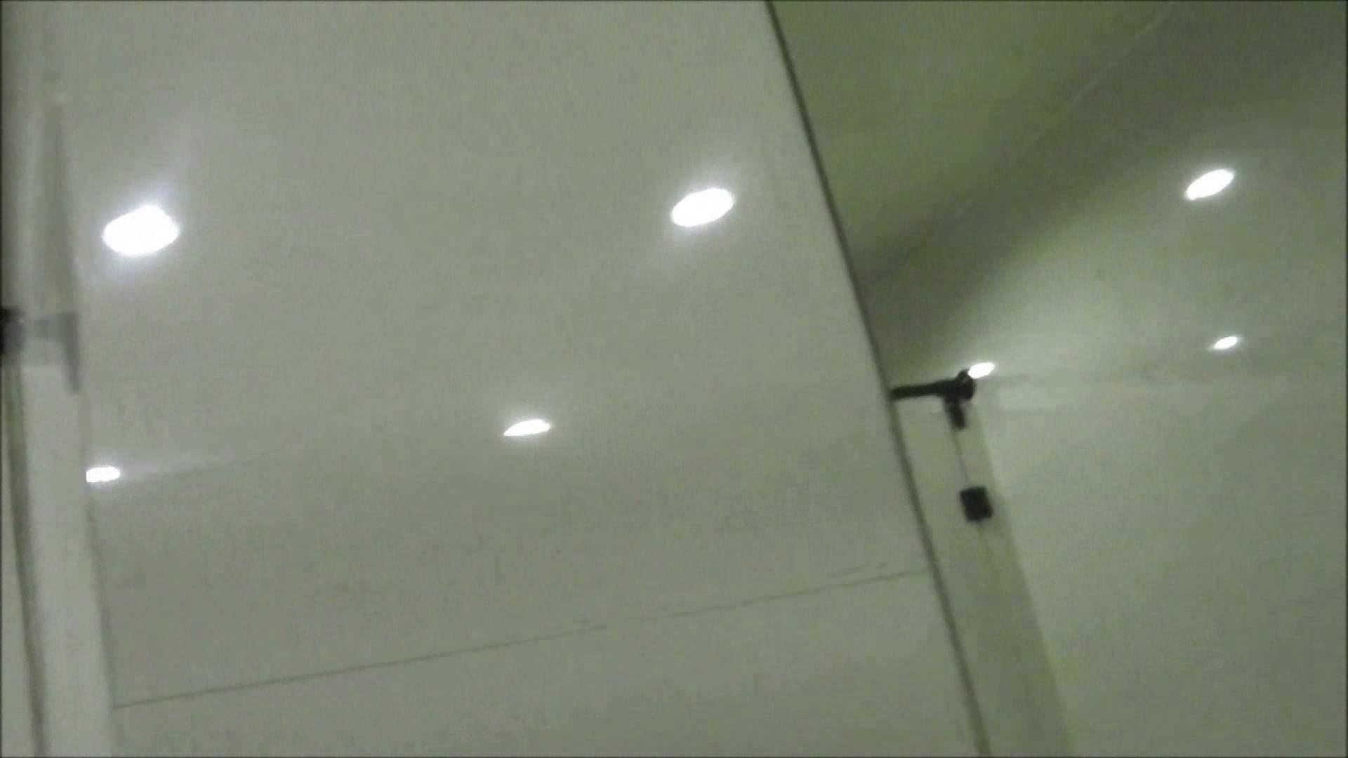 洗面所盗撮~隣の美人お姉さんVol.17 美女のヌード エロ無料画像 94画像 81