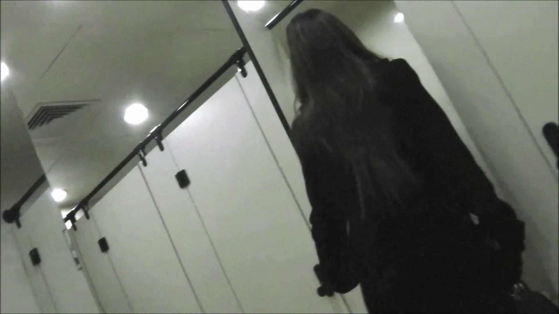 洗面所盗撮~隣の美人お姉さんVol.17 お姉さんのヌード スケベ動画紹介 94画像 82