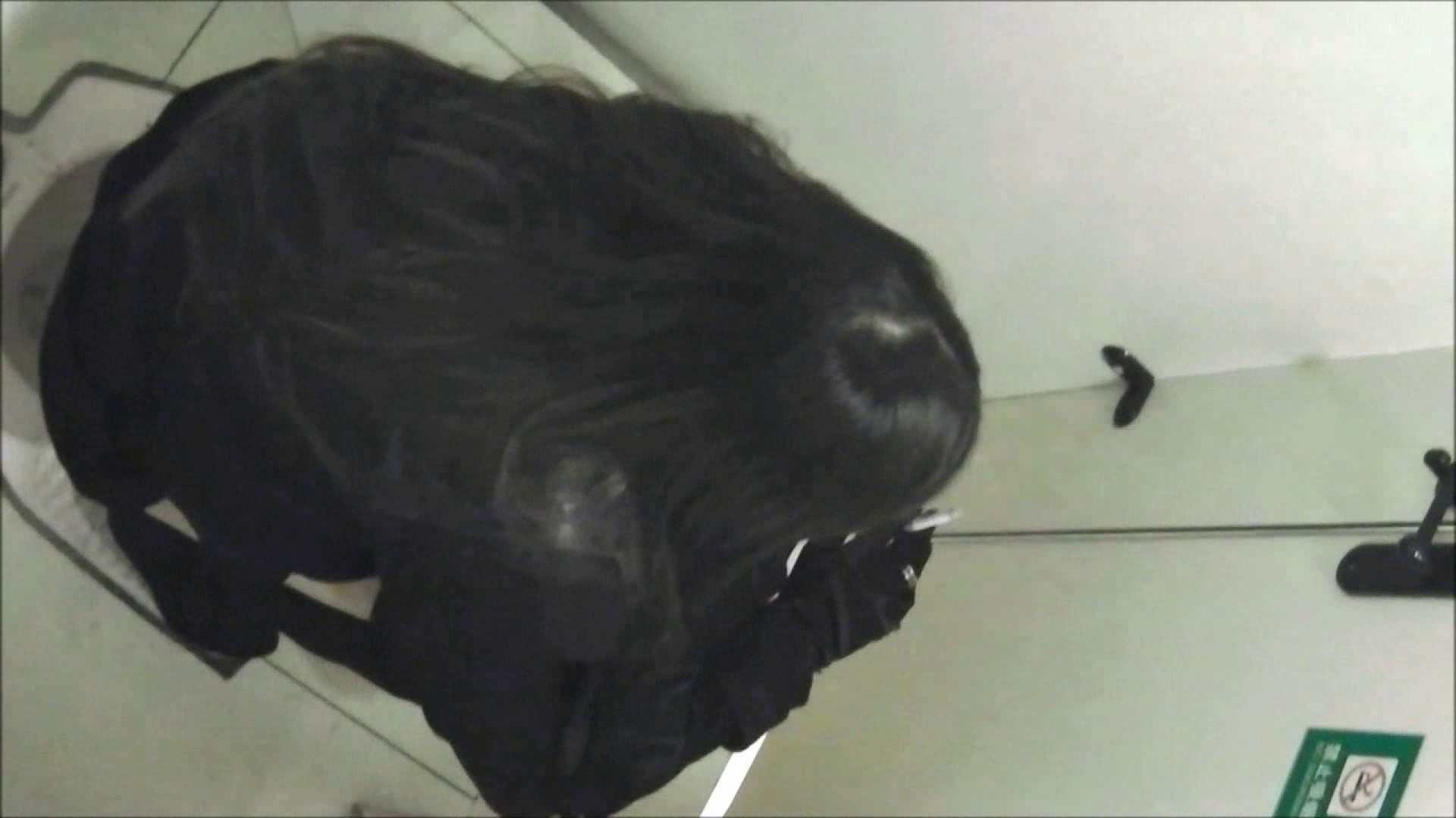 洗面所盗撮~隣の美人お姉さんVol.17 洗面所はめどり オマンコ動画キャプチャ 94画像 93