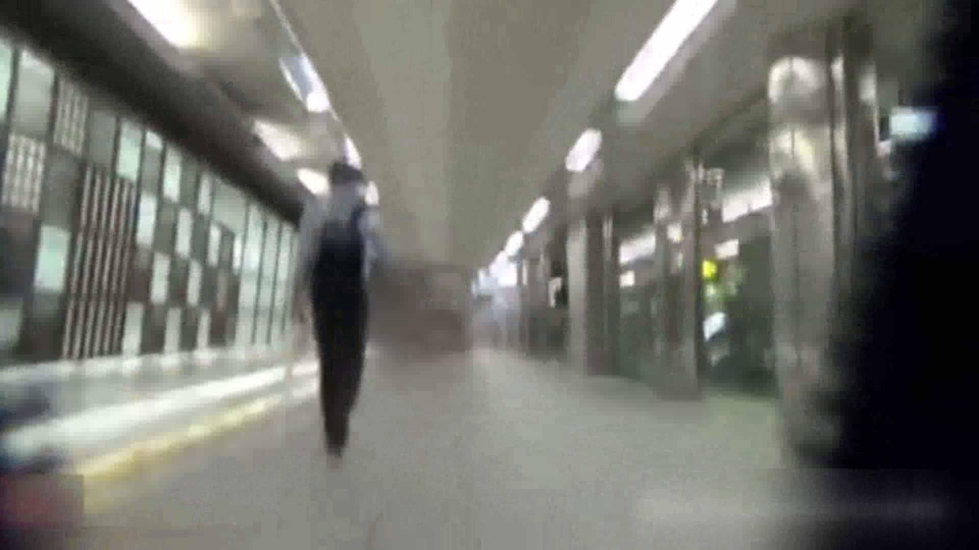 洗面所盗撮~隣の美人お姉さんVol.23 盗撮特集 ワレメ動画紹介 55画像 9
