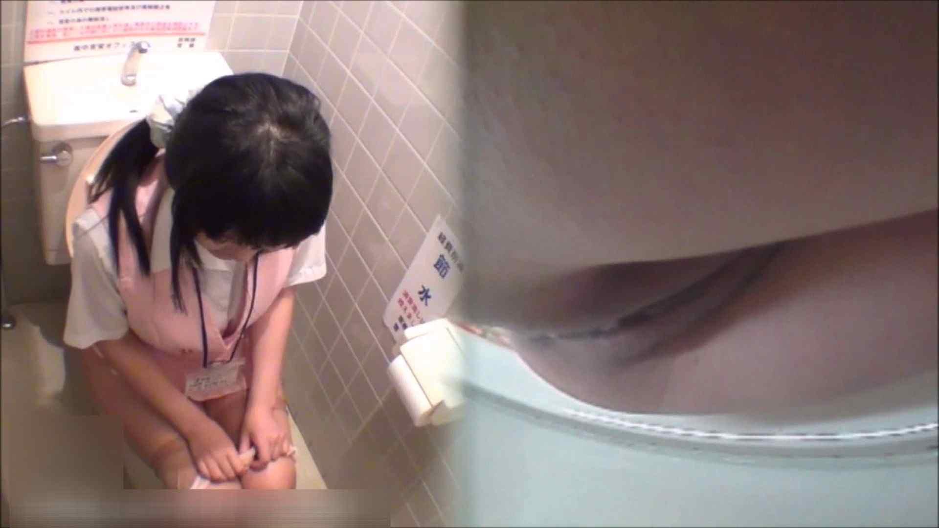 洗面所盗撮~隣の美人お姉さんVol.25 エロティックなOL オマンコ無修正動画無料 94画像 32