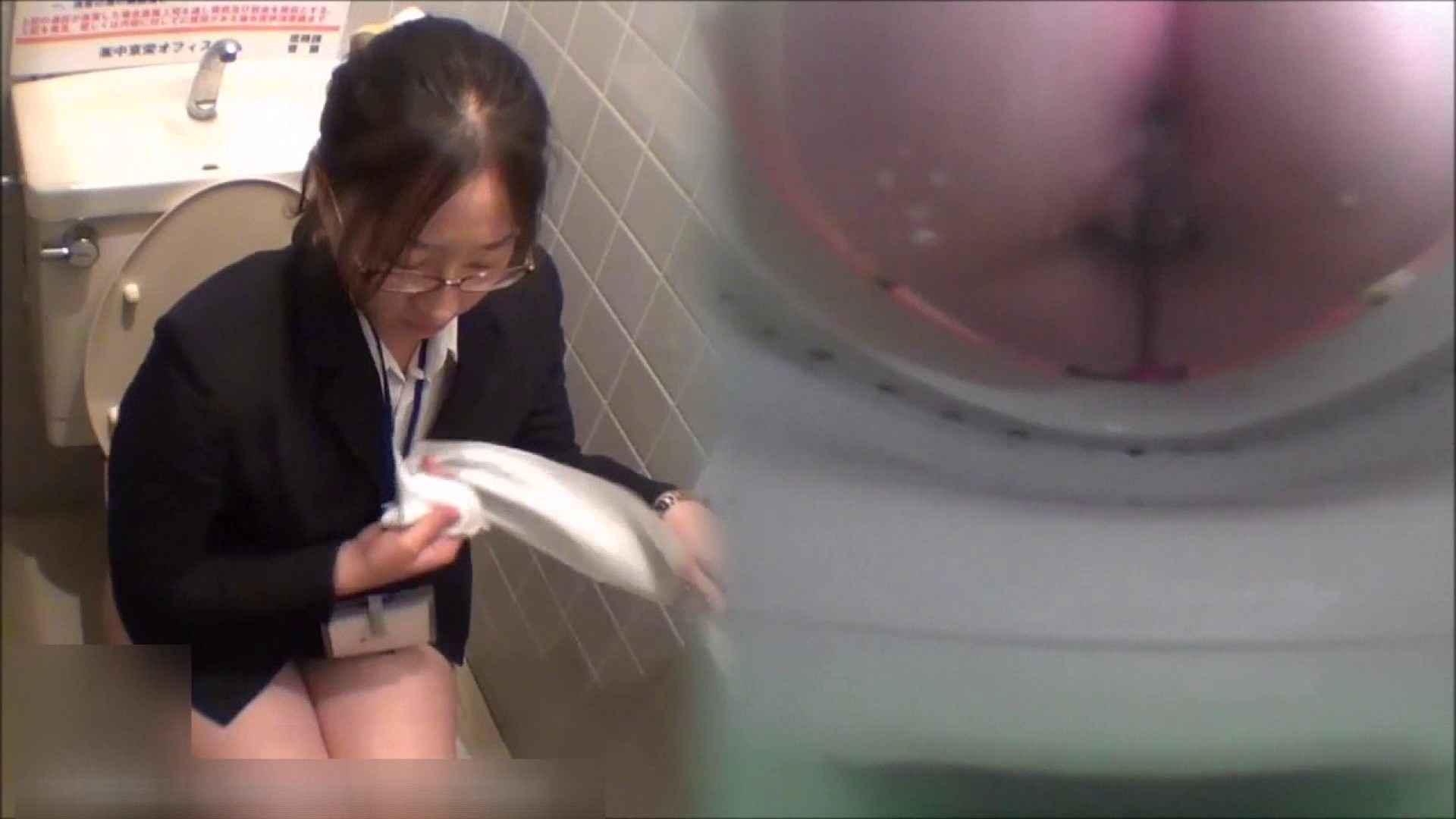 洗面所盗撮~隣の美人お姉さんVol.25 洗面所はめどり ぱこり動画紹介 94画像 63