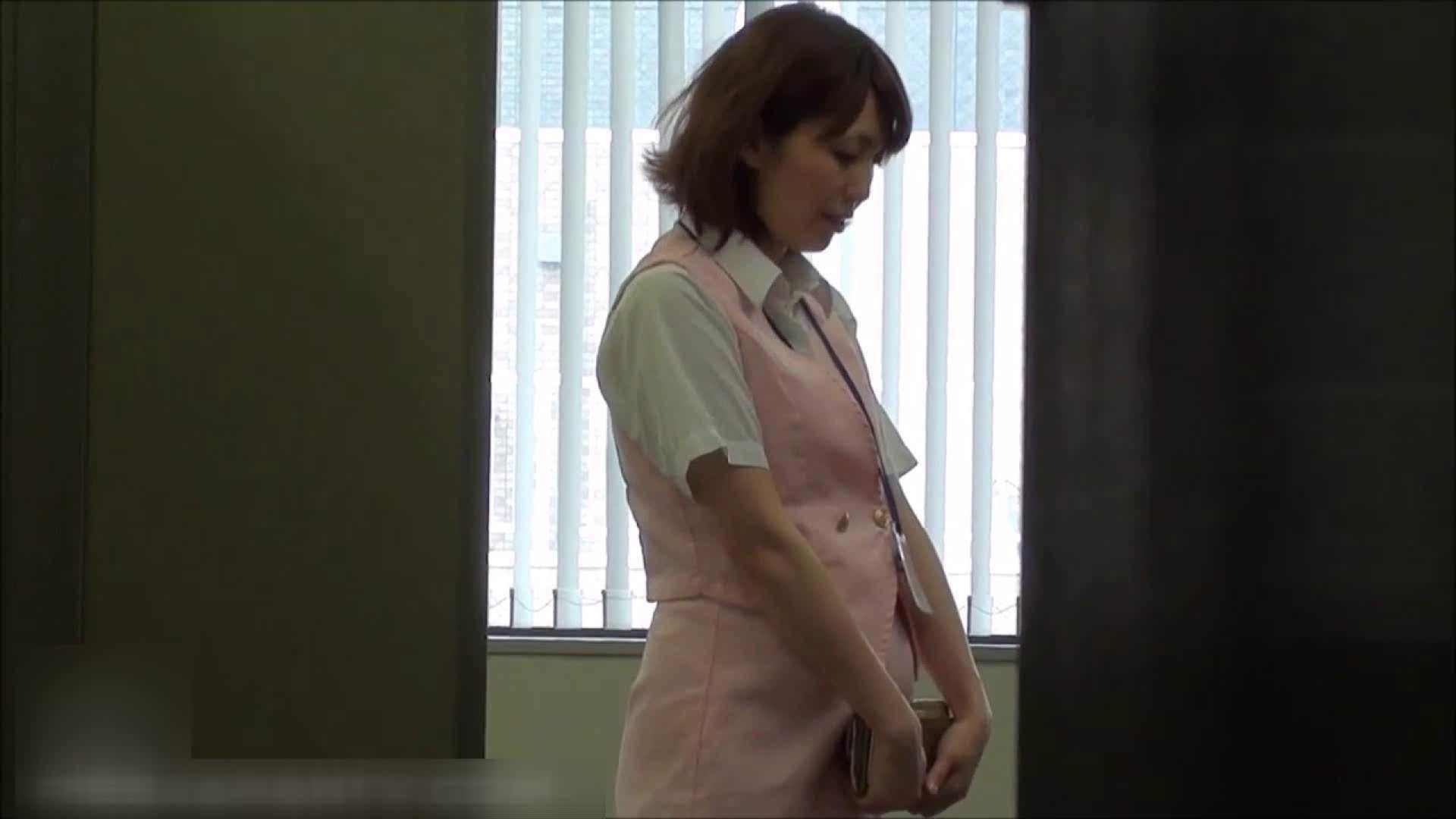 洗面所盗撮~隣の美人お姉さんVol.25 エロティックなOL オマンコ無修正動画無料 94画像 74