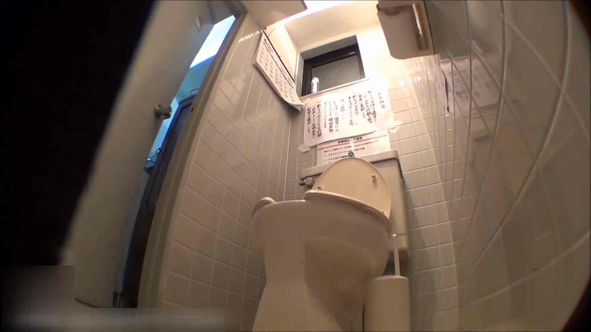 洗面所盗撮~隣の美人お姉さんVol.26 洗面所はめどり 戯れ無修正画像 70画像 3