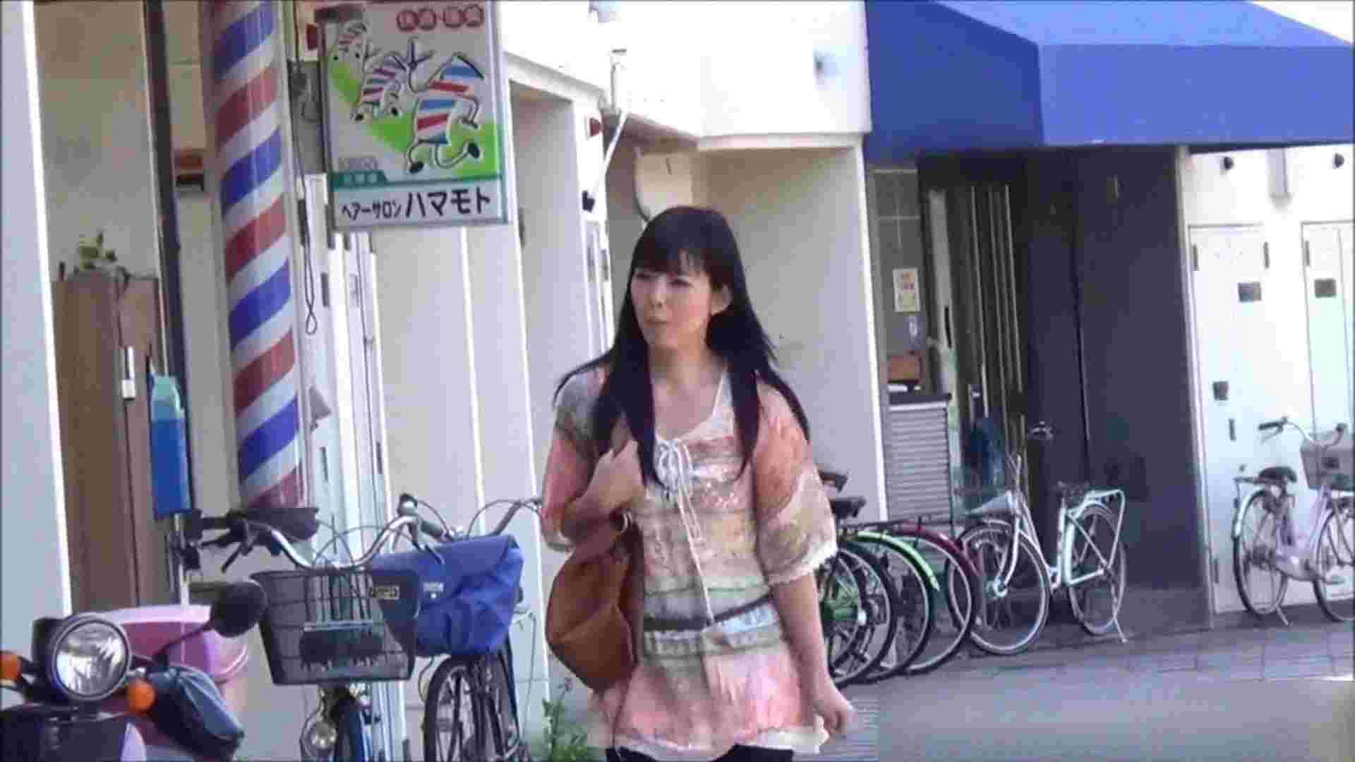 洗面所盗撮~隣の美人お姉さんVol.27 レディのうんこ | ギャルのエロ動画  83画像 8