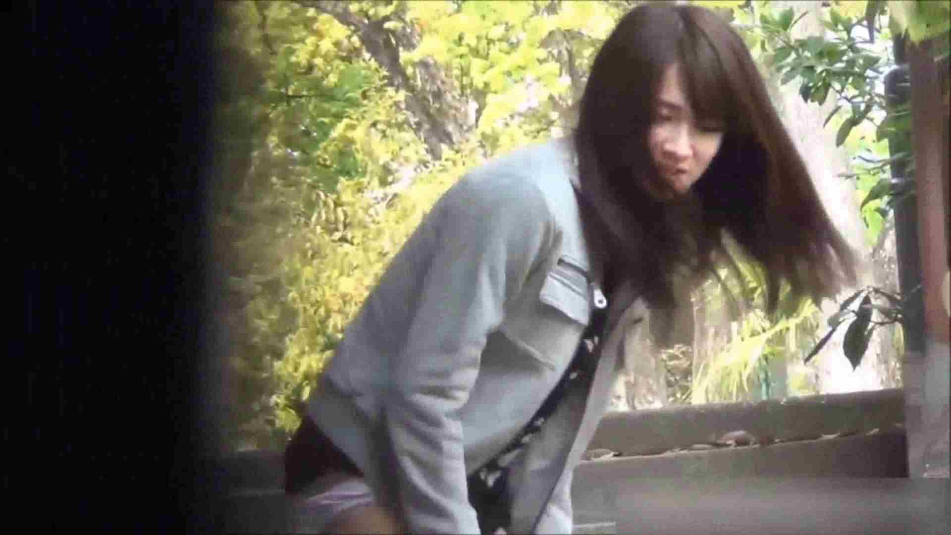 洗面所盗撮~隣の美人お姉さんVol.27 お姉さんのヌード オマンコ無修正動画無料 83画像 19