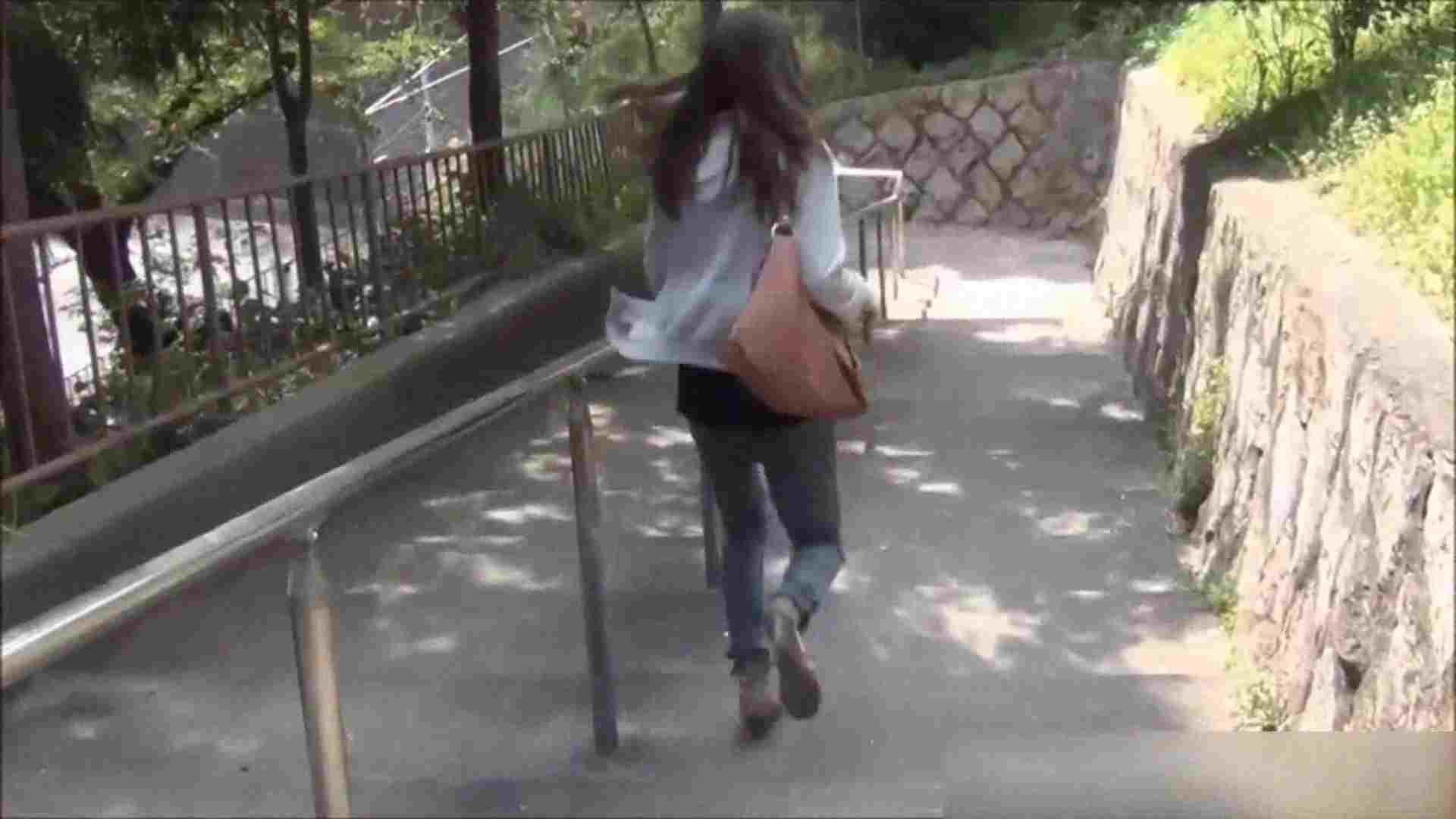 洗面所盗撮~隣の美人お姉さんVol.27 エロティックなOL エロ無料画像 83画像 23
