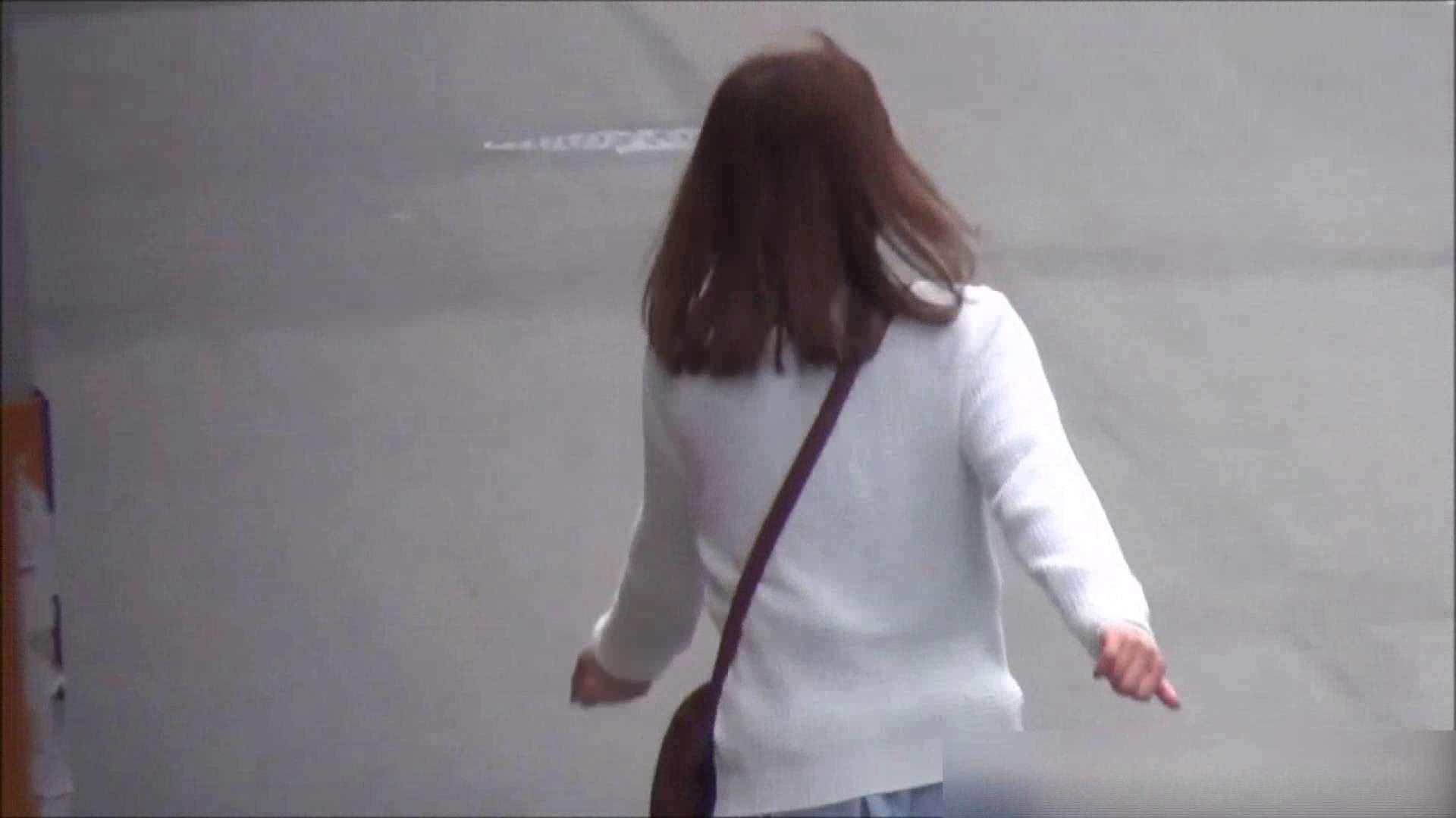 洗面所盗撮~隣の美人お姉さんVol.27 レディのうんこ | ギャルのエロ動画  83画像 29