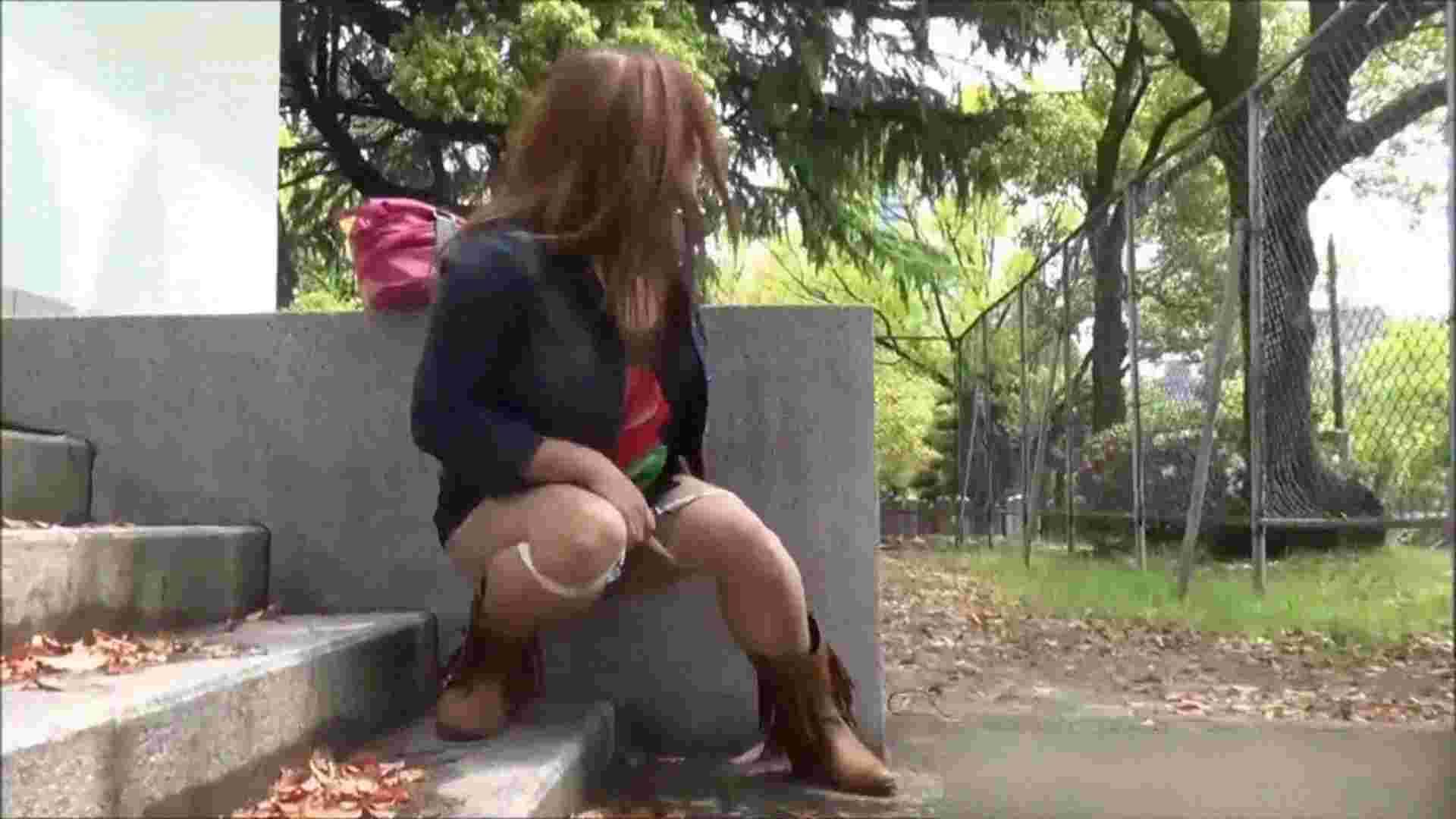 洗面所盗撮~隣の美人お姉さんVol.27 レディのうんこ | ギャルのエロ動画  83画像 43