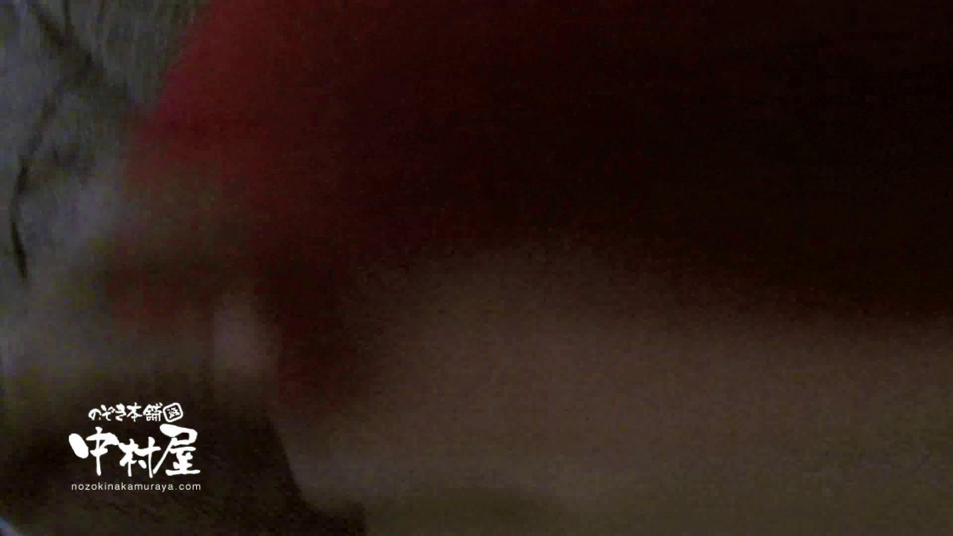 鬼畜 vol.02 もうやめて! 後編 エッチなセックス  81画像 57