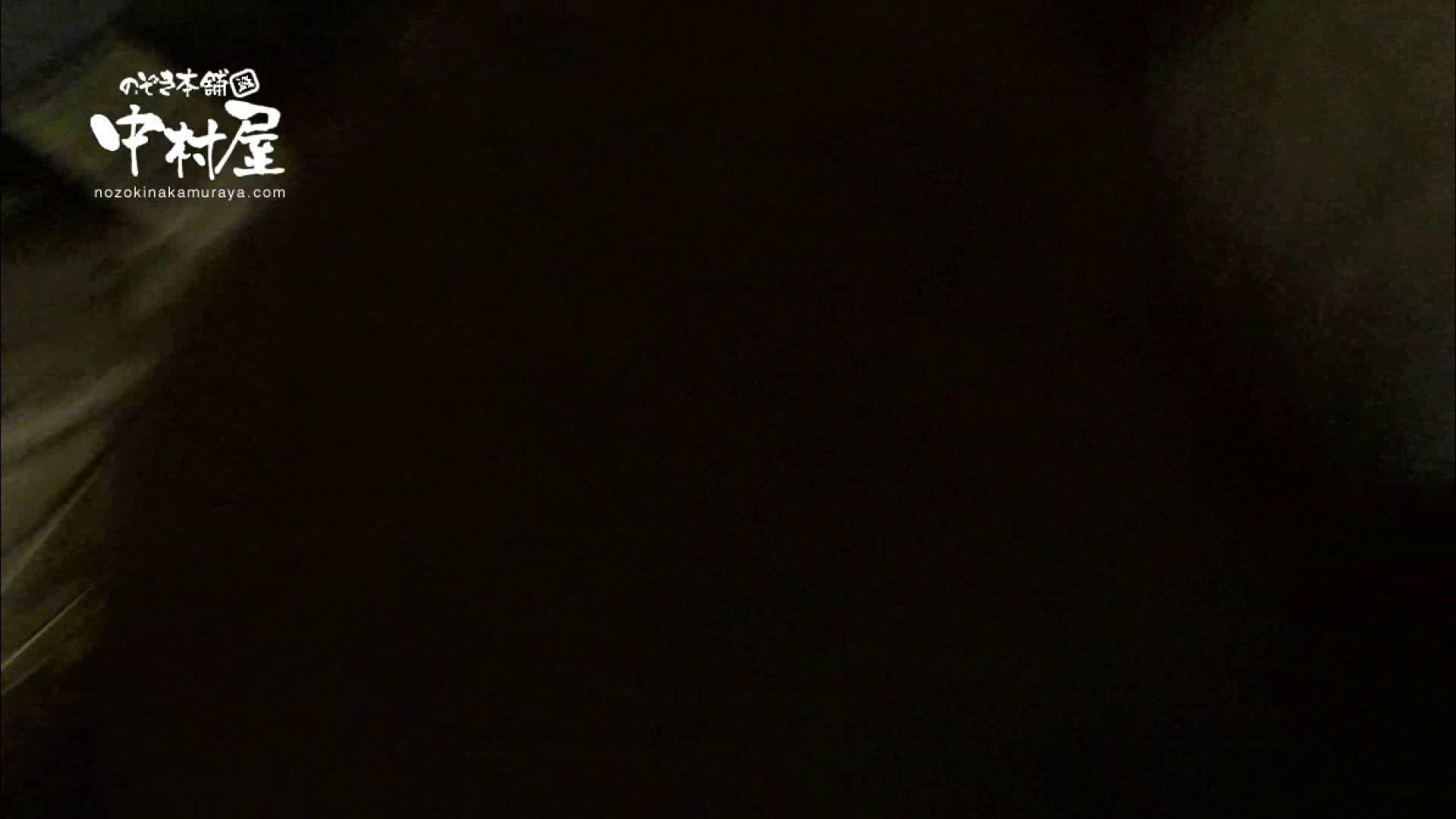 鬼畜 vol.04 黙れ! 前編 エロティックなOL | エッチなセックス  81画像 40