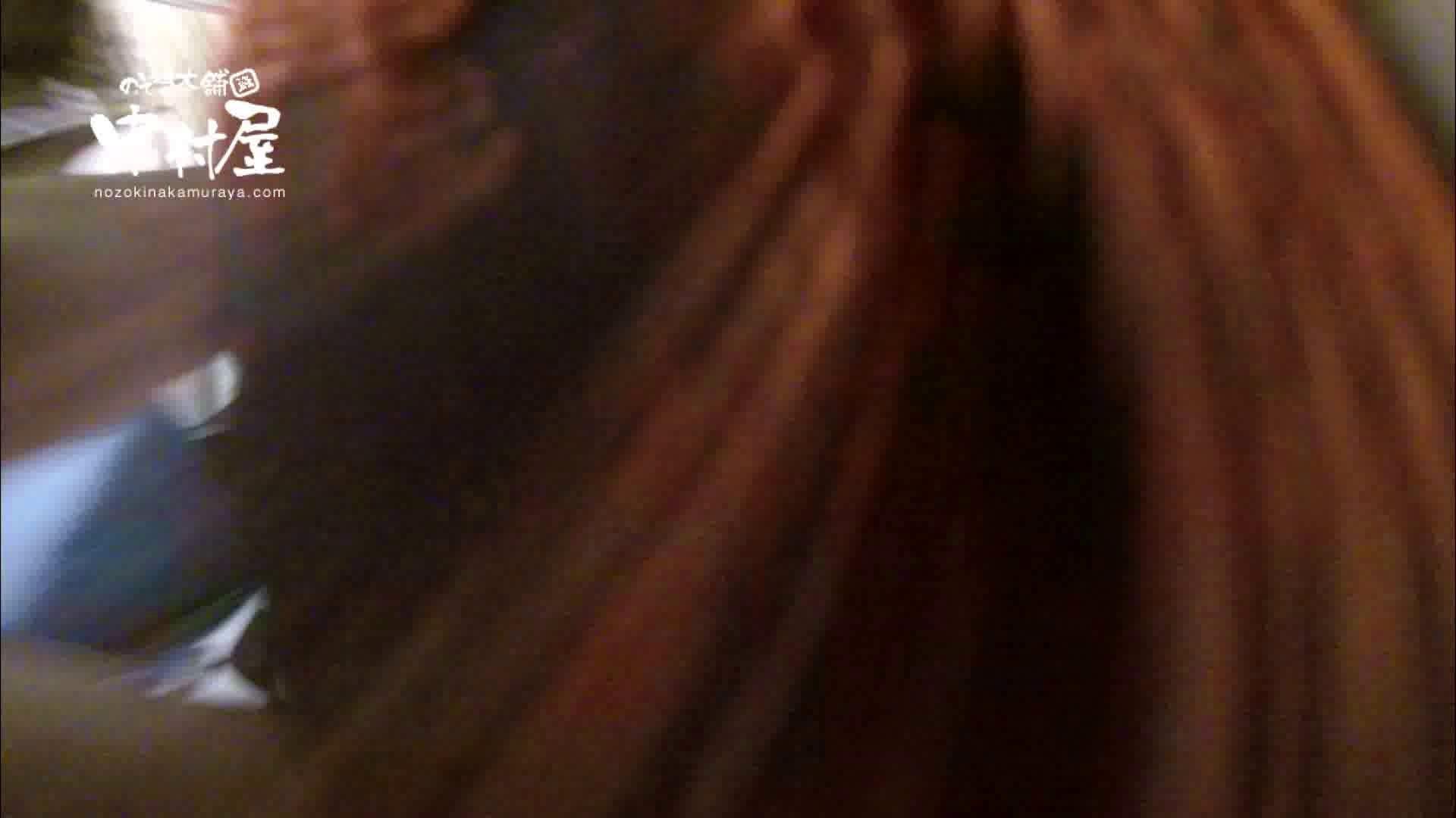 鬼畜 vol.04 黙れ! 前編 エロティックなOL | エッチなセックス  81画像 61