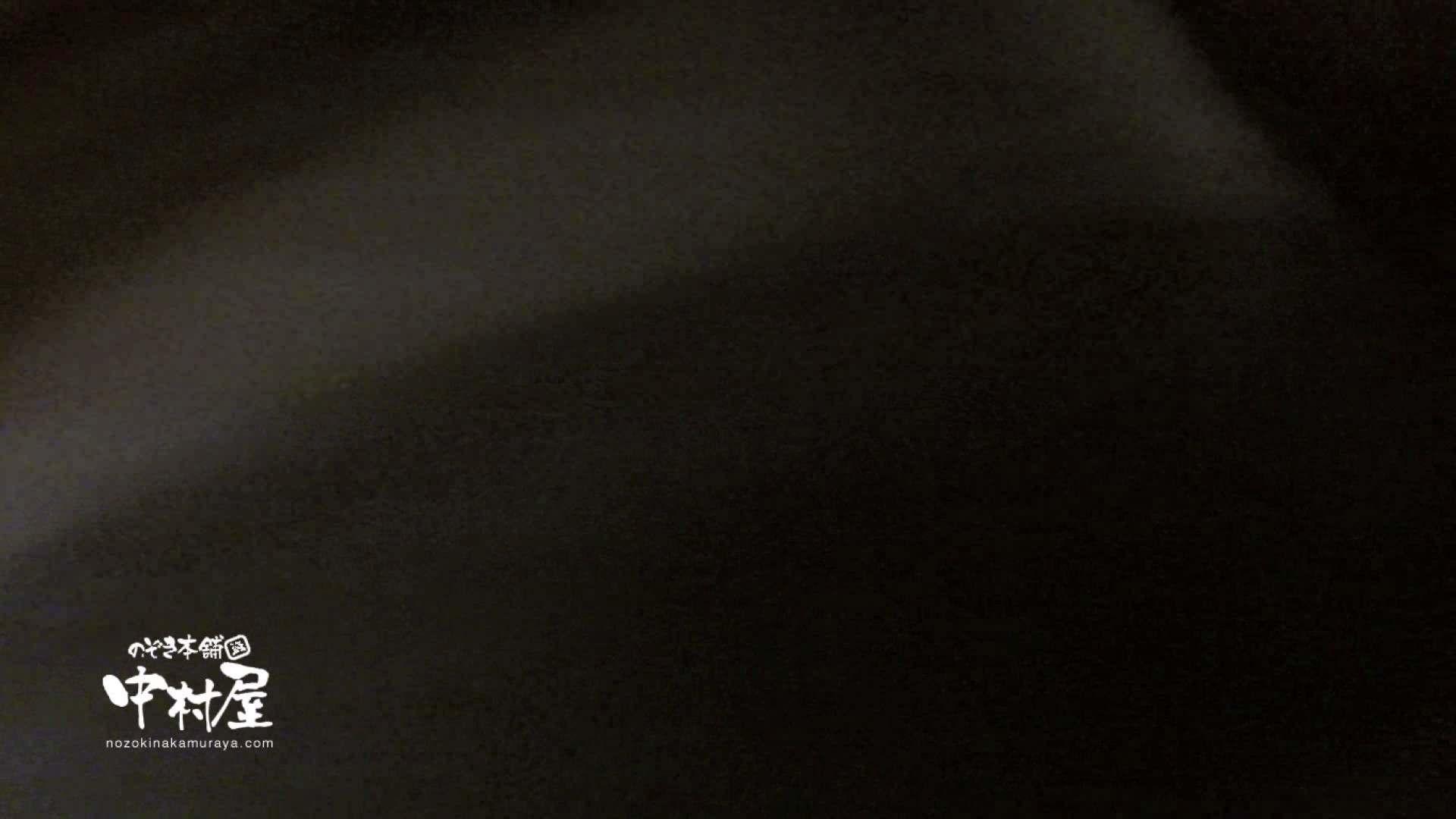 鬼畜 vol.05 誰にも言うなよ! はぃ… 前編 エッチなセックス おまんこ動画流出 55画像 47