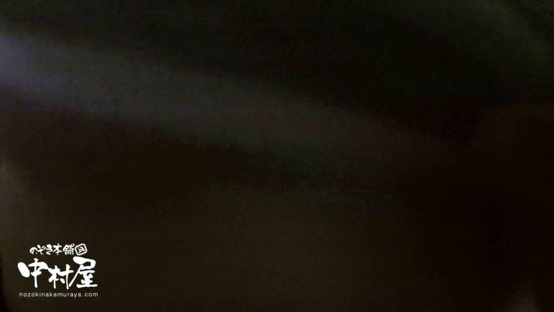 鬼畜 vol.05 誰にも言うなよ! はぃ… 後編 鬼畜  91画像 66