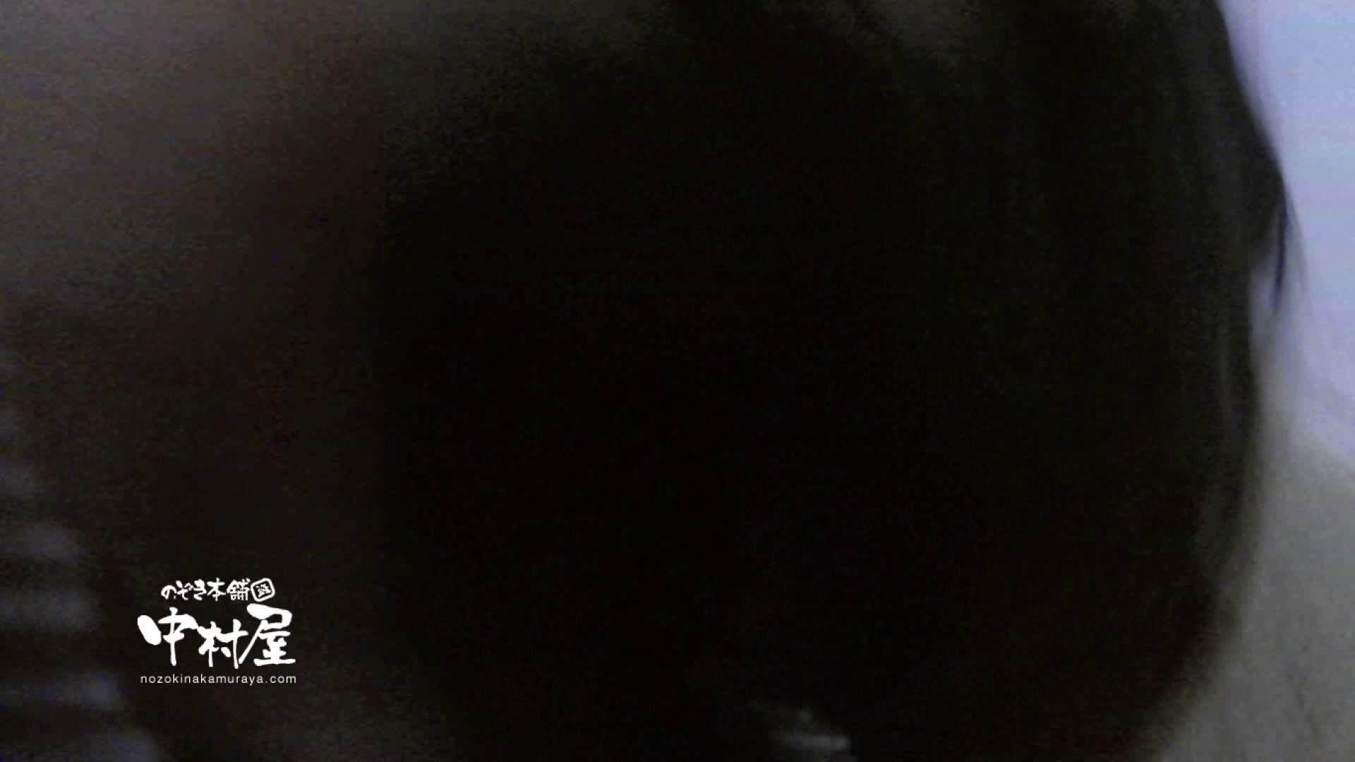 ハメ撮り|鬼畜 vol.06 中出し処刑! 前編|ピープフォックス(盗撮狐)