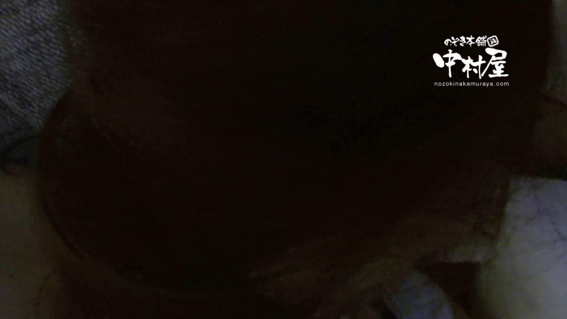 鬼畜 vol.08 極悪!妊娠覚悟の中出し! 後編 エッチなセックス われめAV動画紹介 66画像 11