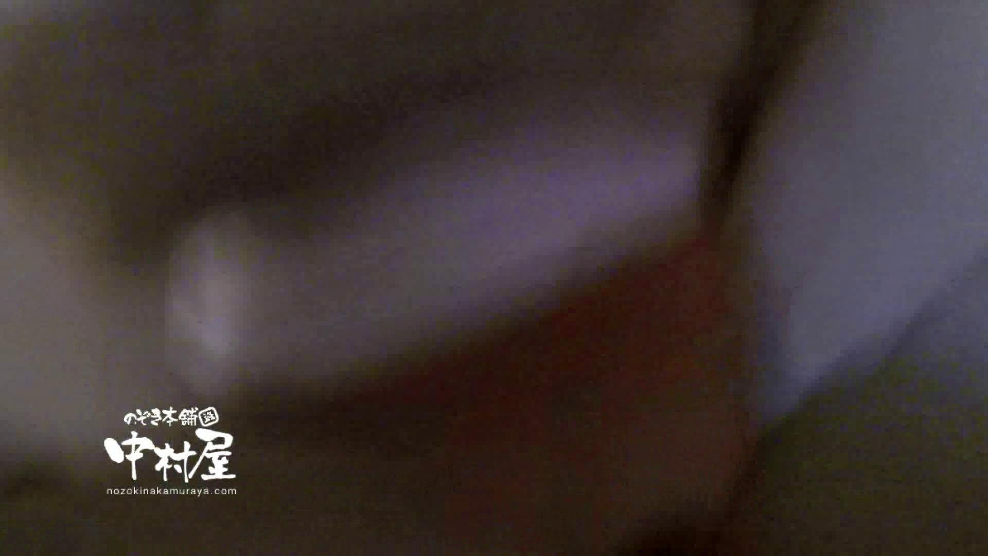 鬼畜 vol.08 極悪!妊娠覚悟の中出し! 後編 エッチなセックス われめAV動画紹介 66画像 59
