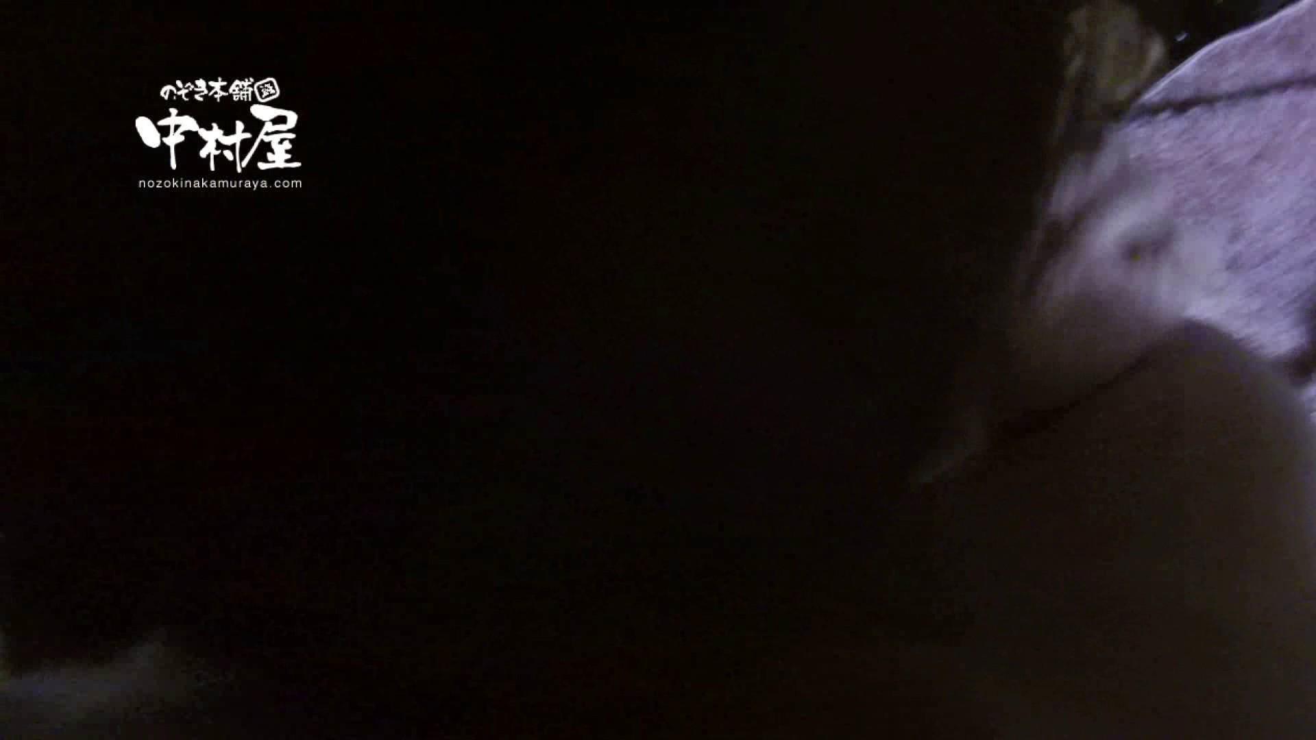 鬼畜 vol.10 あぁ無情…中出しパイパン! 前編 鬼畜 すけべAV動画紹介 107画像 4