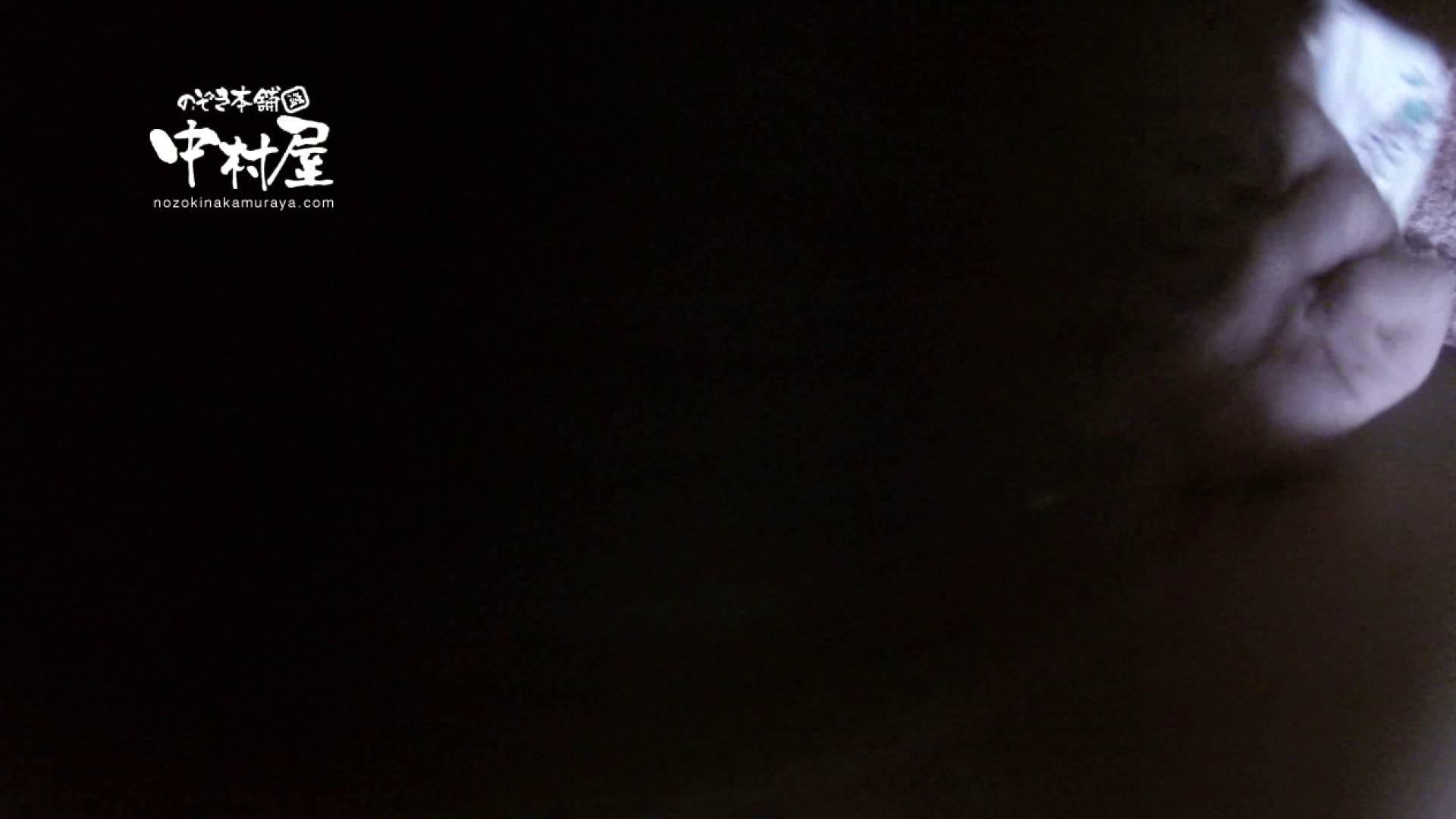 鬼畜 vol.10 あぁ無情…中出しパイパン! 前編 エッチなセックス 盗み撮り動画 107画像 28