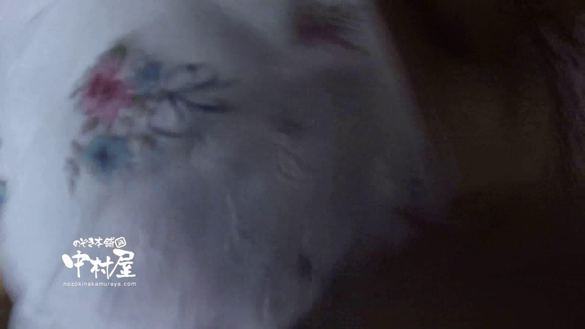 鬼畜 vol.10 あぁ無情…中出しパイパン! 前編 エッチなセックス 盗み撮り動画 107画像 48