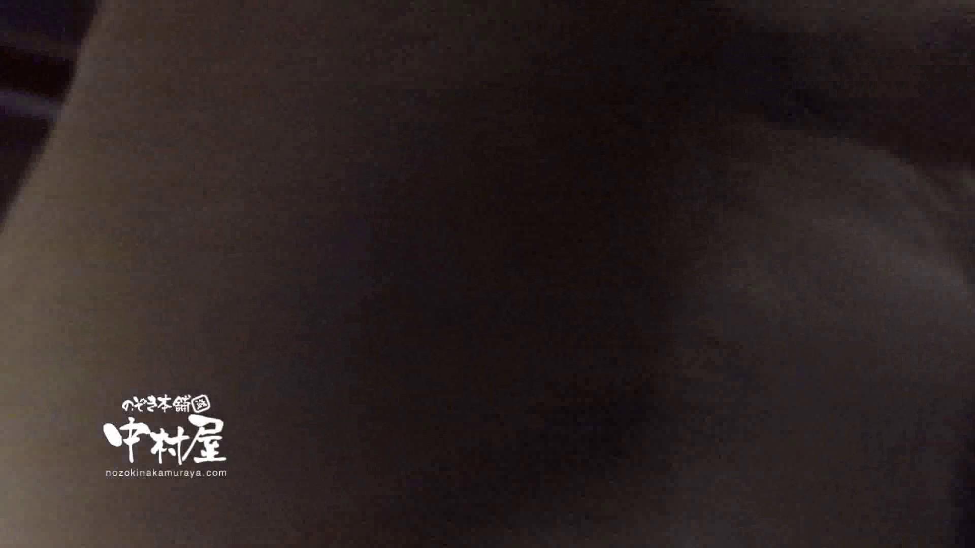 鬼畜 vol.10 あぁ無情…中出しパイパン! 前編 パイパン女子 | 中出し  107画像 51
