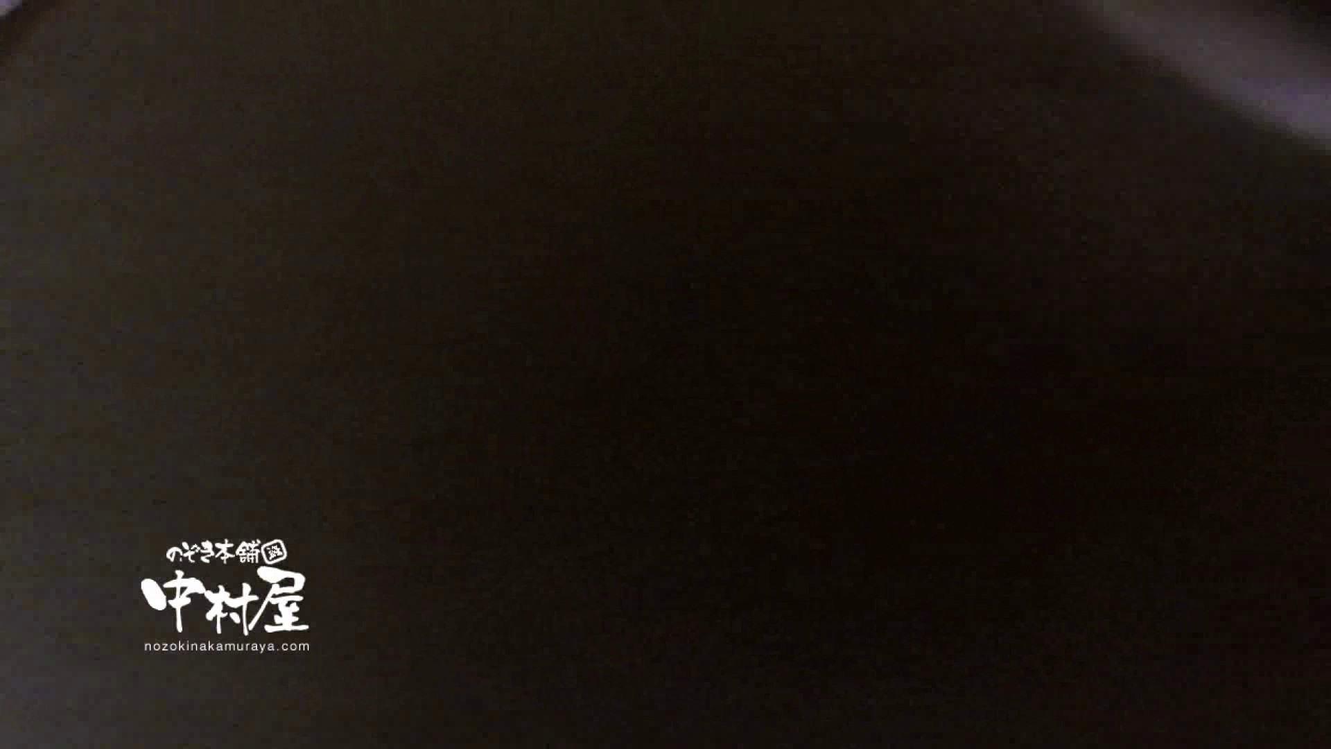鬼畜 vol.10 あぁ無情…中出しパイパン! 前編 エロティックなOL おめこ無修正動画無料 107画像 57