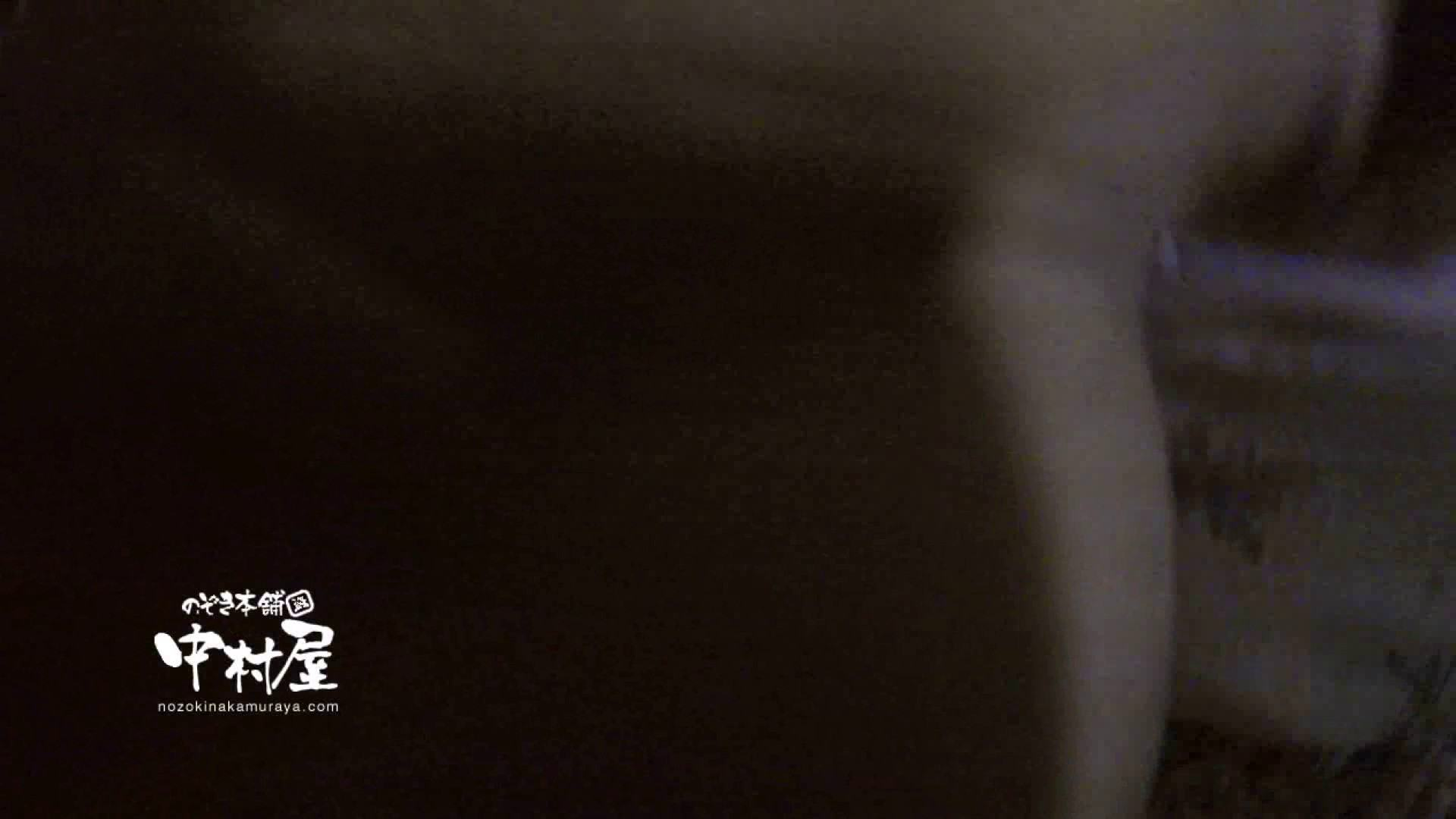 鬼畜 vol.10 あぁ無情…中出しパイパン! 前編 エッチなセックス 盗み撮り動画 107画像 68