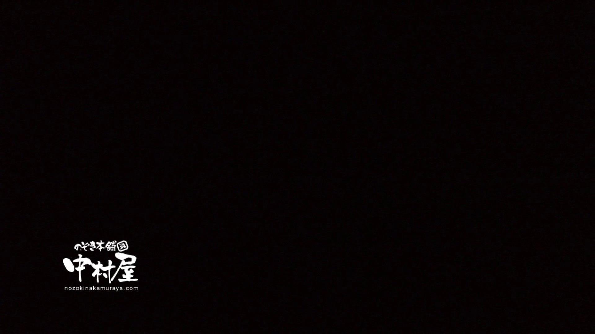 鬼畜 vol.10 あぁ無情…中出しパイパン! 前編 鬼畜 すけべAV動画紹介 107画像 69