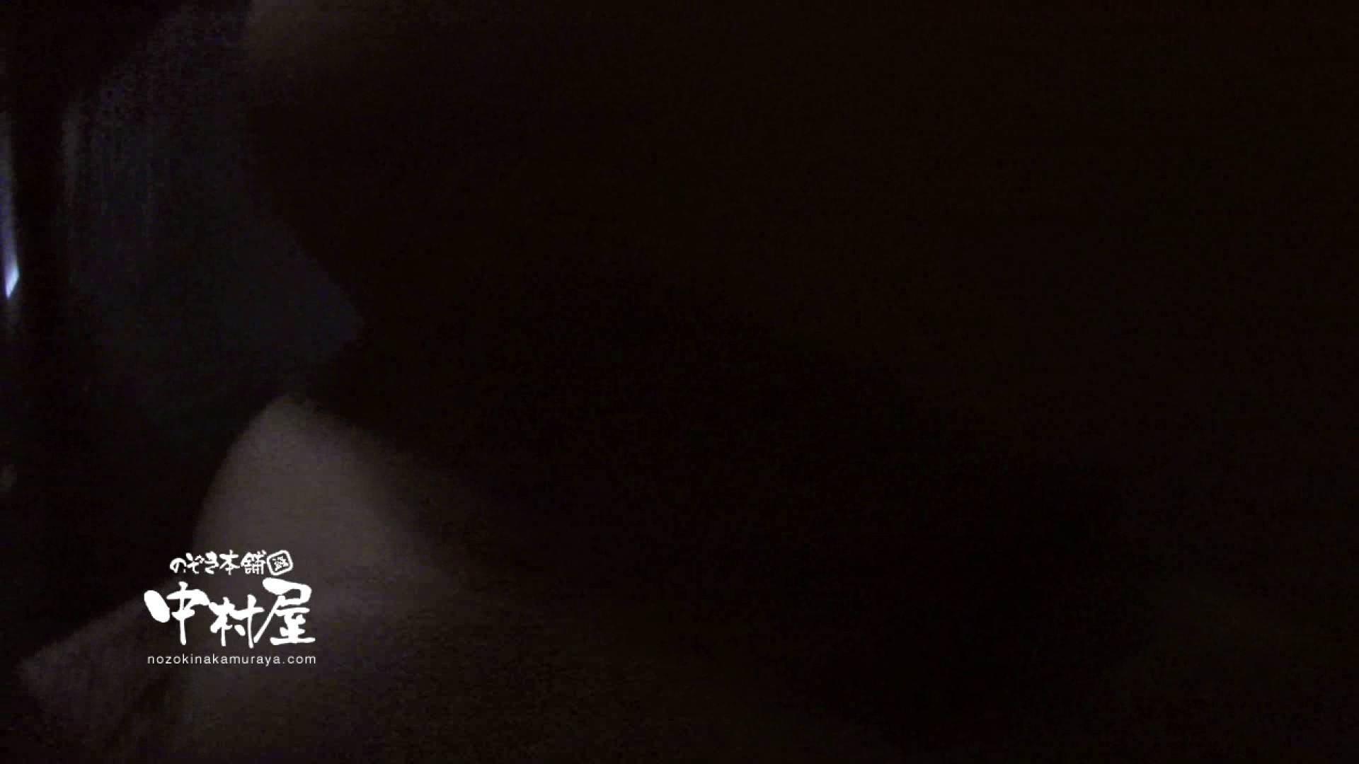 鬼畜 vol.10 あぁ無情…中出しパイパン! 前編 パイパン女子  107画像 70