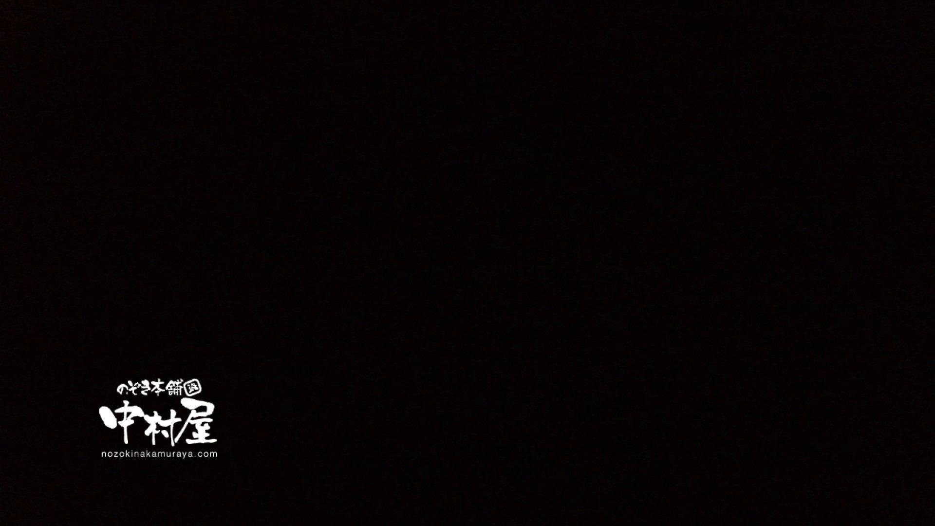 鬼畜 vol.10 あぁ無情…中出しパイパン! 前編 パイパン女子  107画像 80