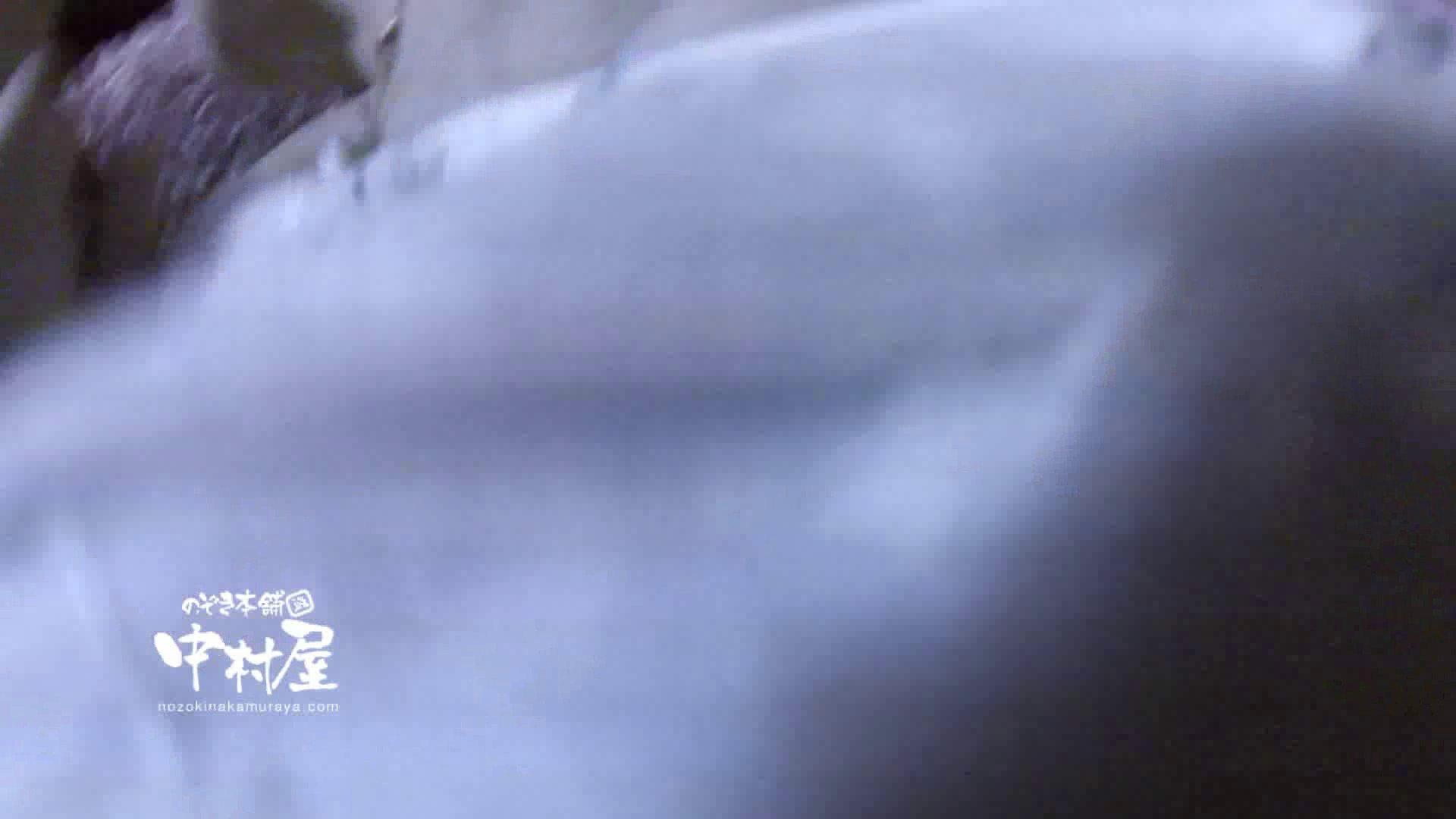 鬼畜 vol.10 あぁ無情…中出しパイパン! 前編 鬼畜 すけべAV動画紹介 107画像 84