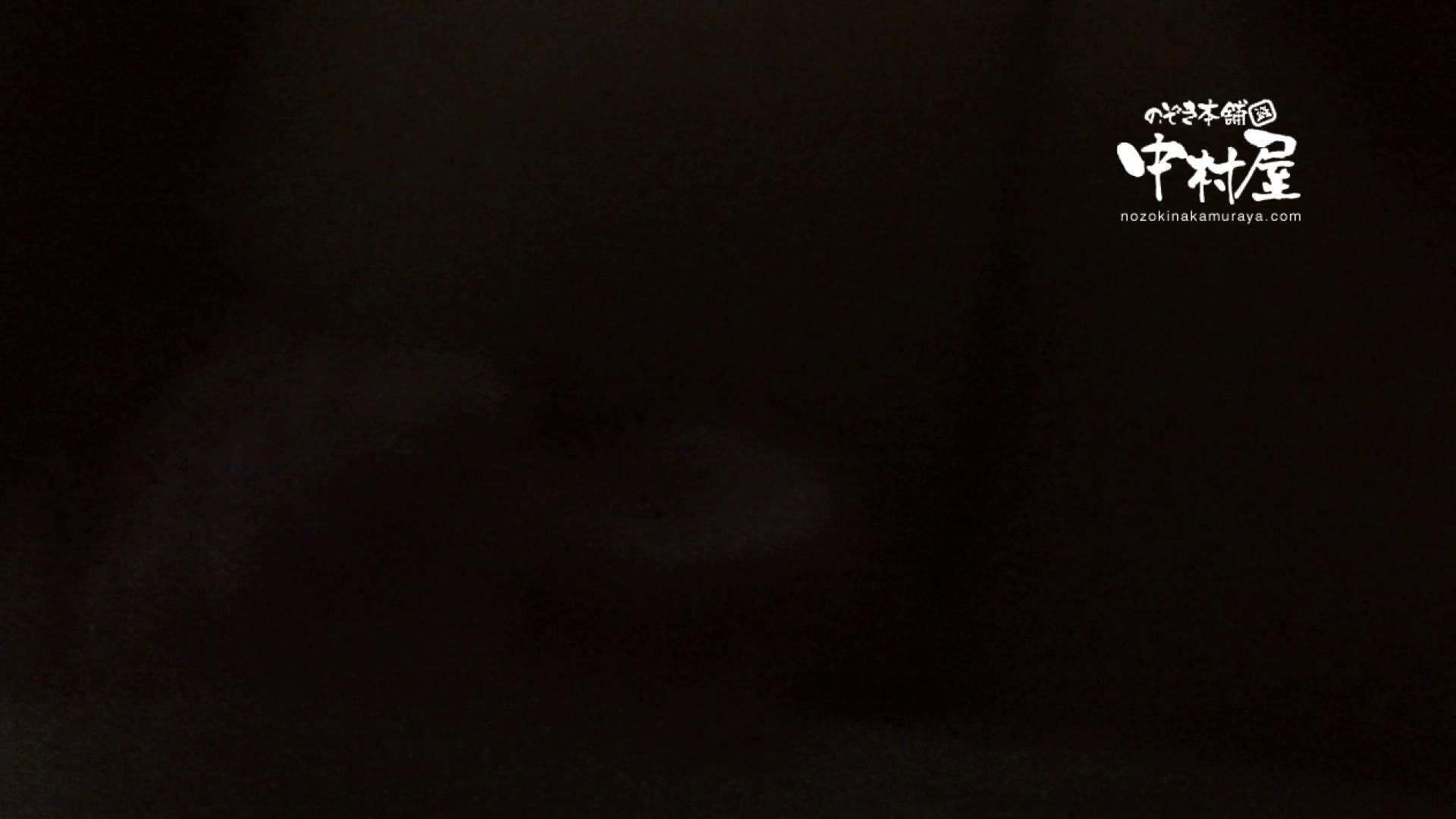 鬼畜 vol.10 あぁ無情…中出しパイパン! 前編 鬼畜 すけべAV動画紹介 107画像 94