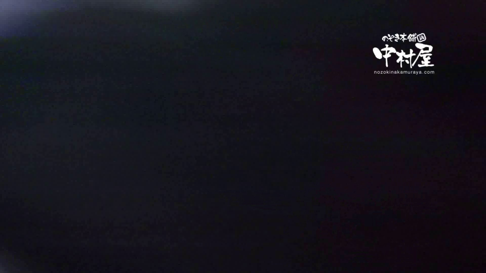 鬼畜 vol.10 あぁ無情…中出しパイパン! 前編 エッチなセックス 盗み撮り動画 107画像 98