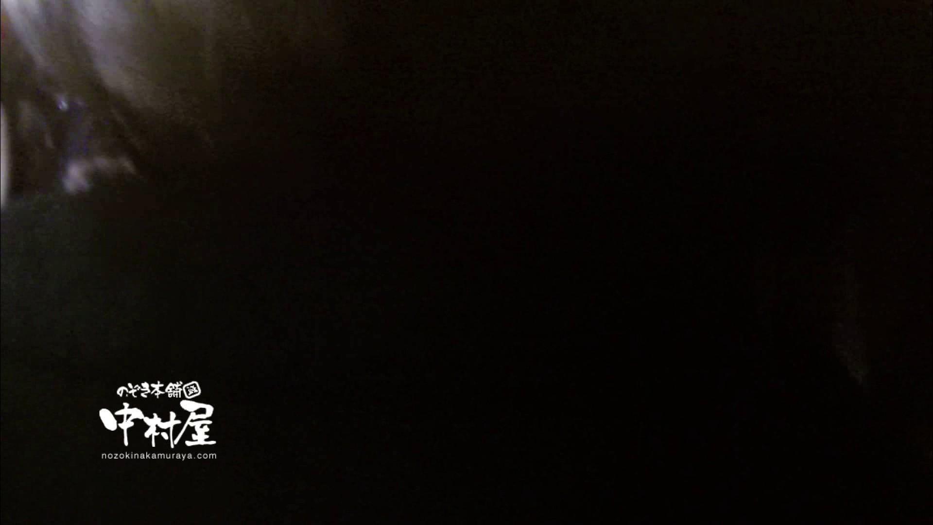 ハメ撮り|鬼畜 vol.11 下の口は正直なオンナ 後編|ピープフォックス(盗撮狐)