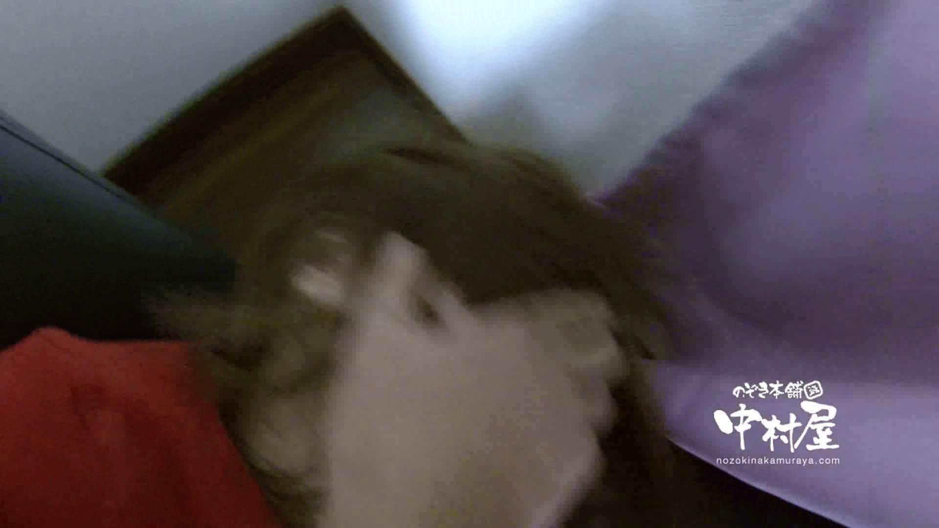 鬼畜 vol.13 もうなすがママ→結果クリームパイ 前編 鬼畜 濡れ場動画紹介 81画像 35
