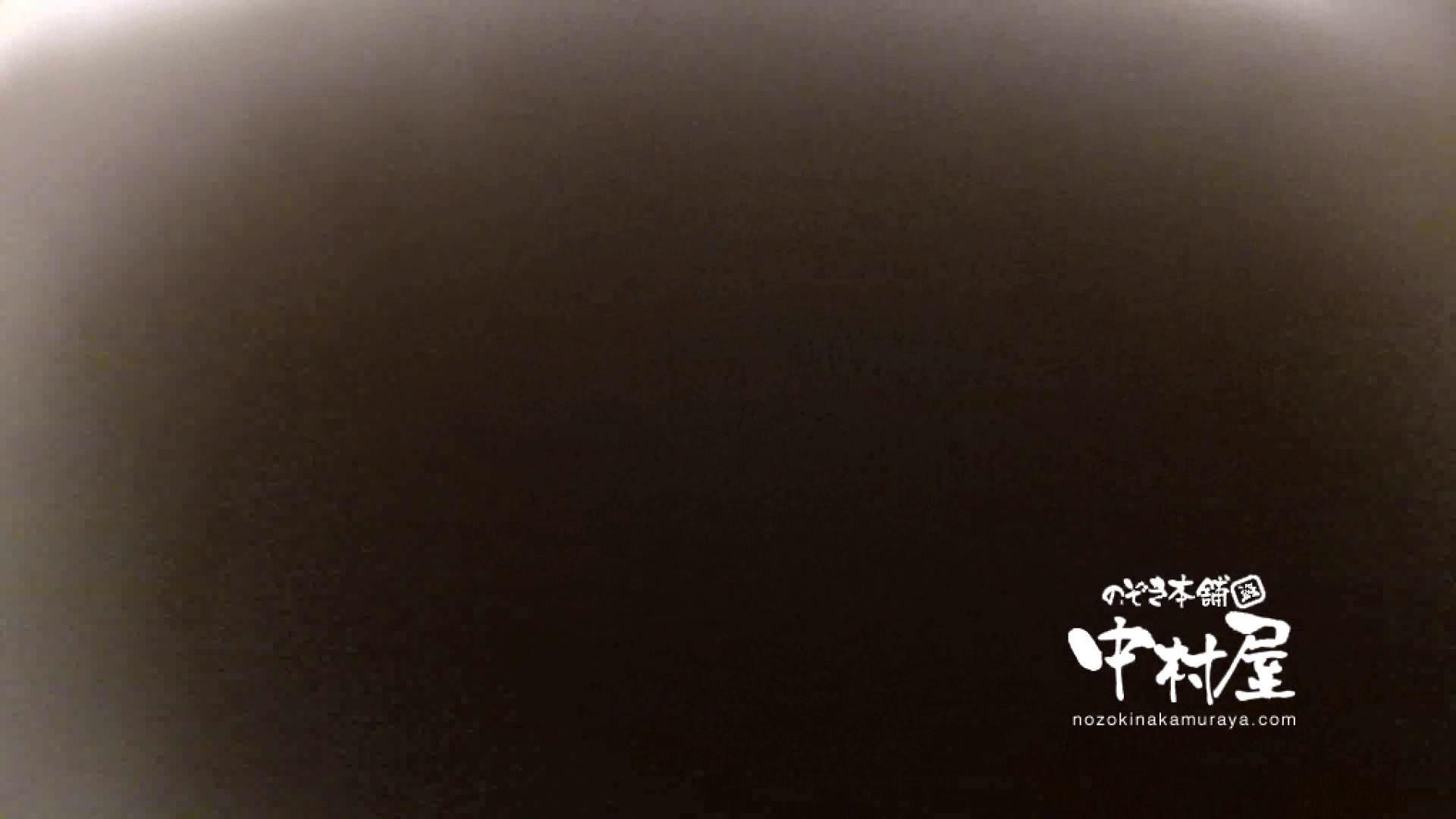 鬼畜 vol.14 小生意気なおなごにはペナルティー 後編 鬼畜 エロ無料画像 58画像 41
