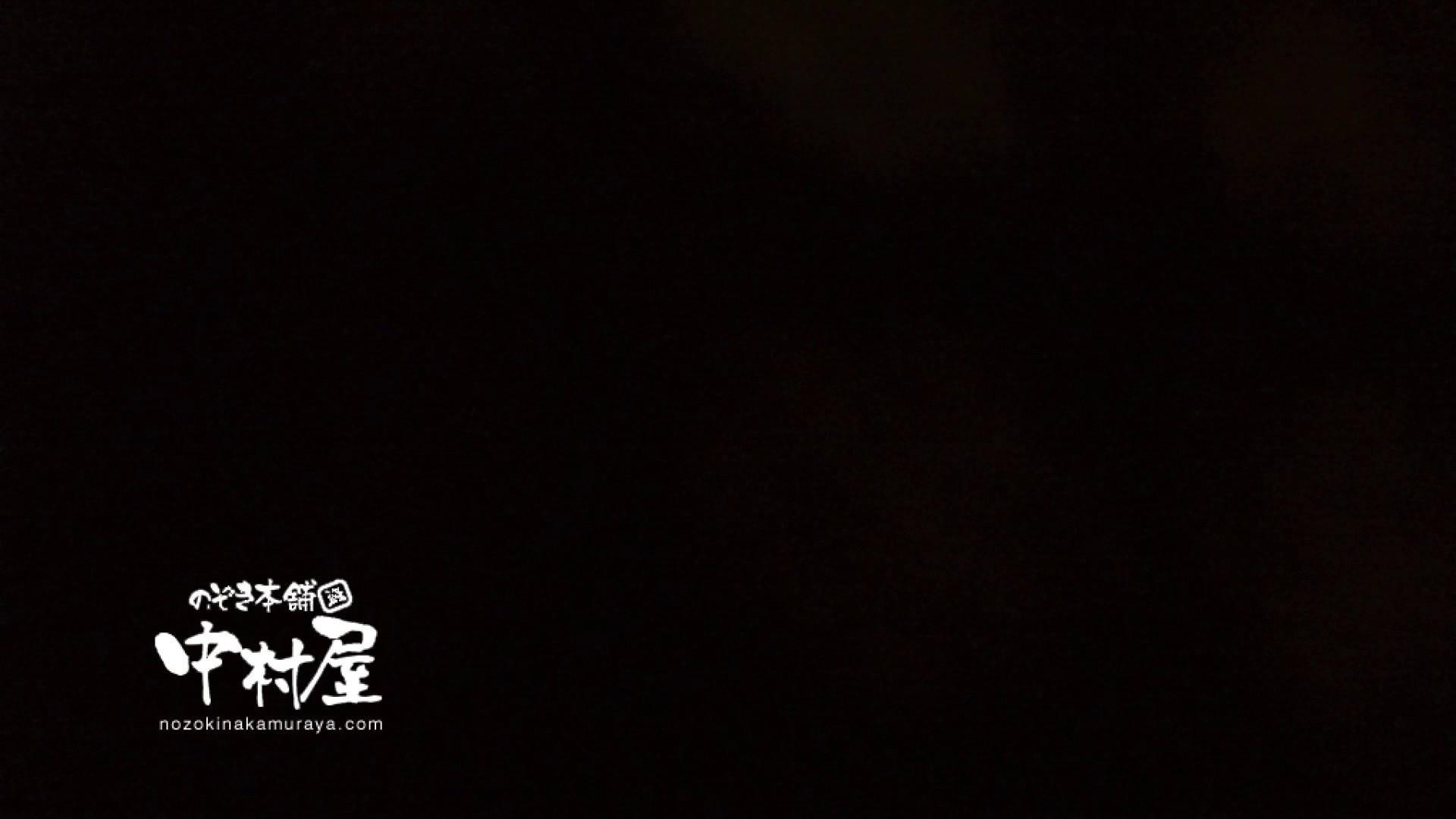 鬼畜 vol.14 小生意気なおなごにはペナルティー 後編 鬼畜 エロ無料画像 58画像 47