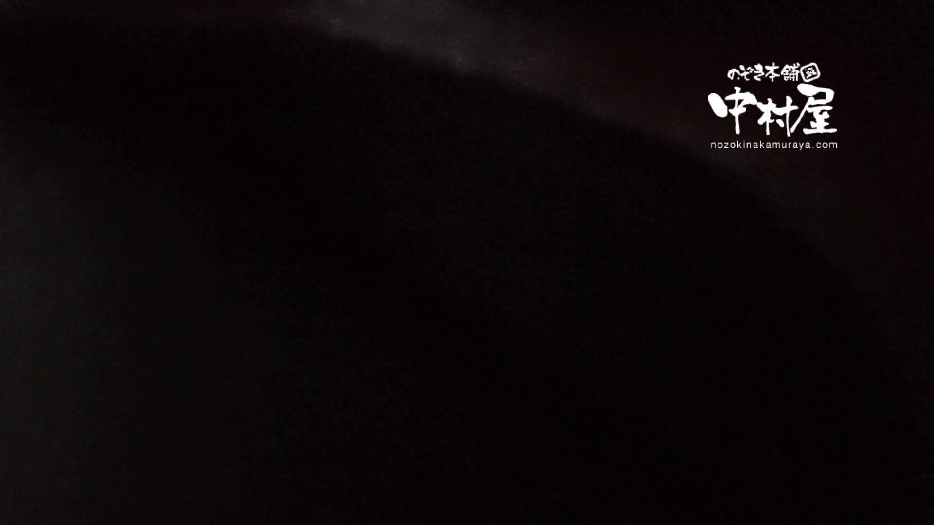 鬼畜 vol.15 ハスキーボイスで感じてんじゃねーよ! 前編 鬼畜   エッチなセックス  66画像 7