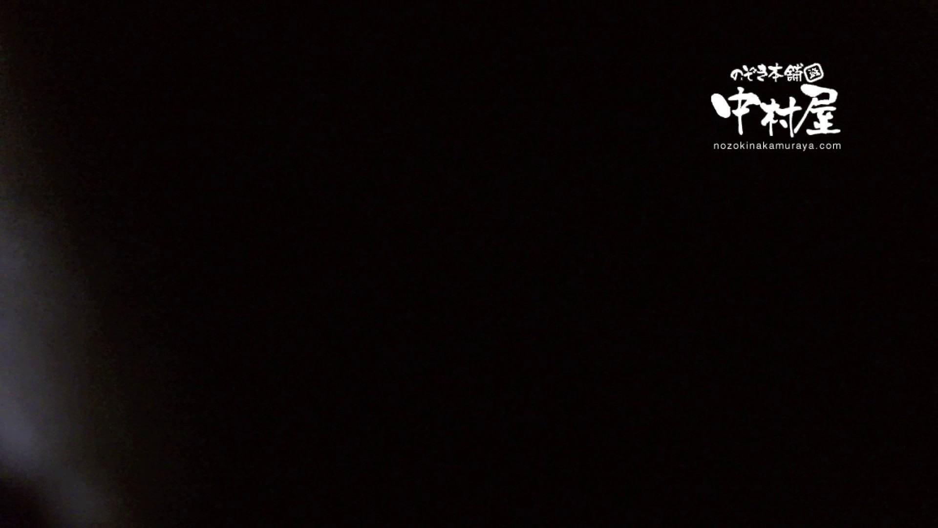 鬼畜 vol.15 ハスキーボイスで感じてんじゃねーよ! 前編 鬼畜  66画像 9