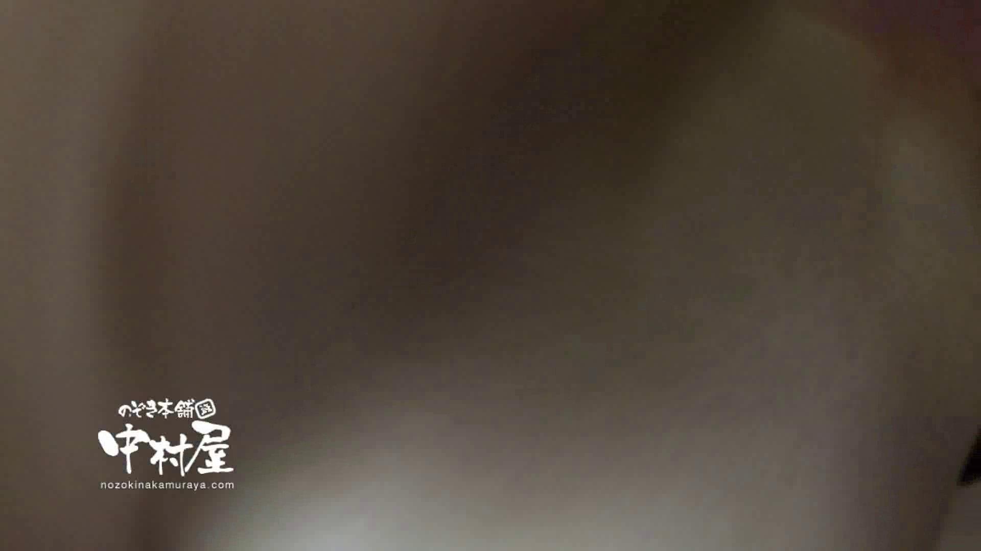 鬼畜 vol.15 ハスキーボイスで感じてんじゃねーよ! 前編 鬼畜   エッチなセックス  66画像 25