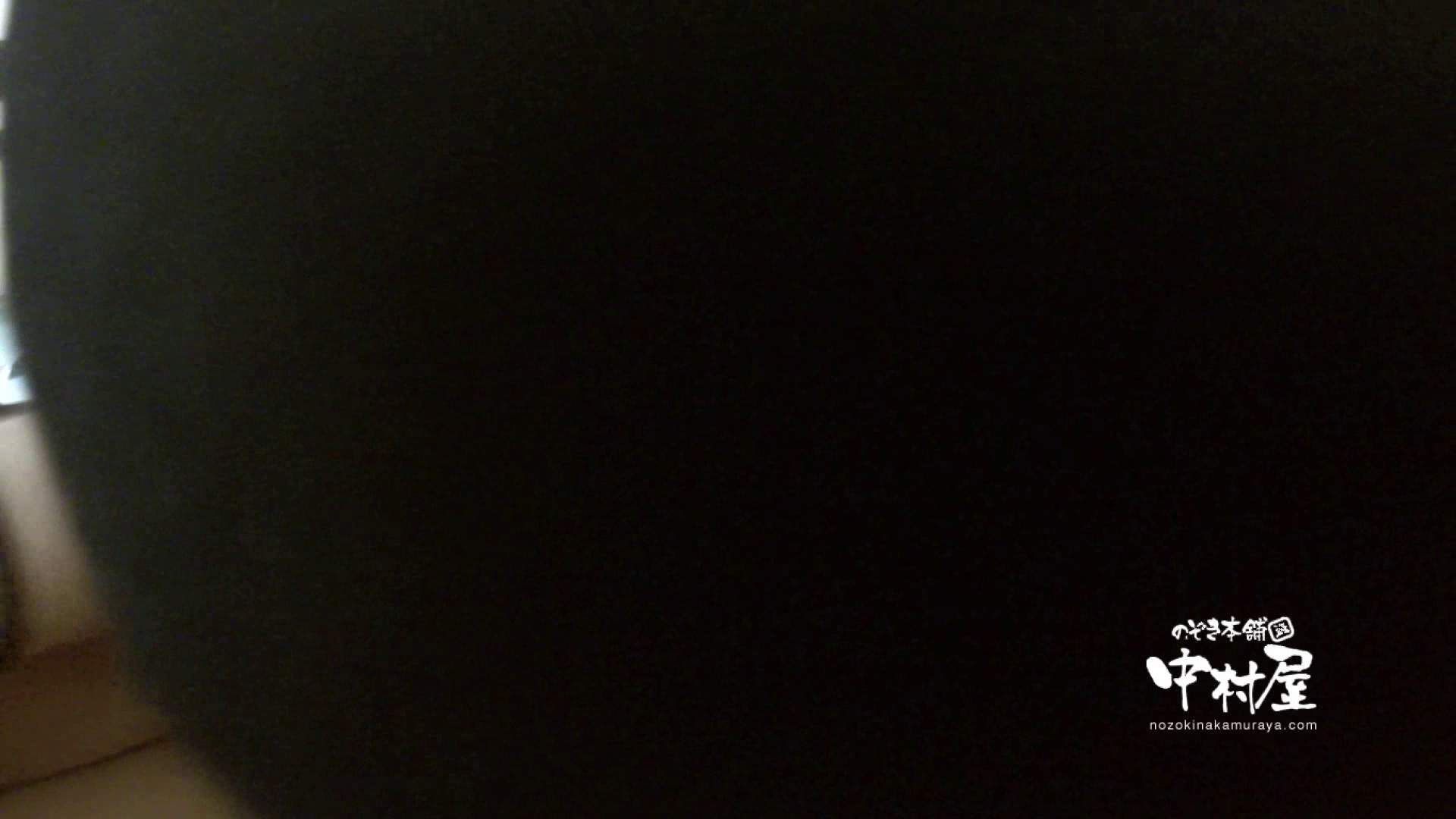 鬼畜 vol.15 ハスキーボイスで感じてんじゃねーよ! 後編 エッチなセックス オマンコ無修正動画無料 60画像 26