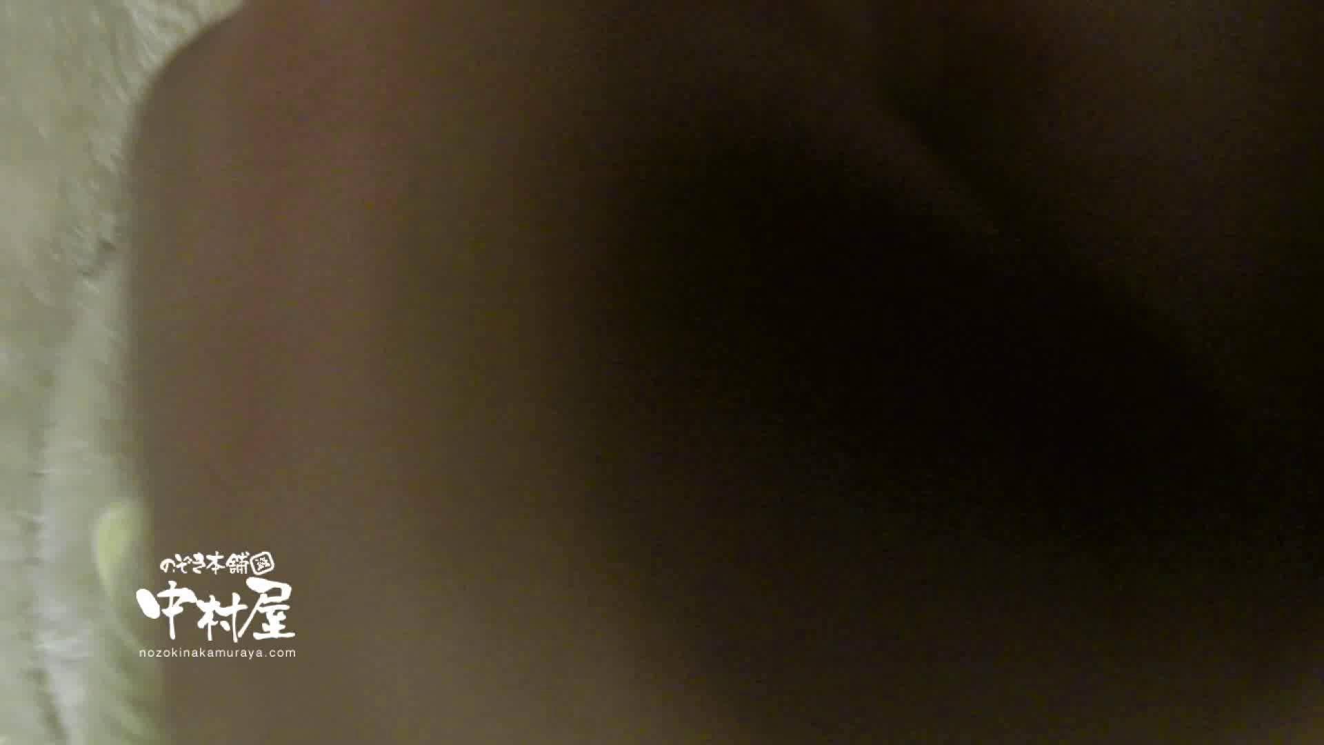 鬼畜 vol.17 中に出さないでください(アニメ声で懇願) 前編 鬼畜 | エロティックなOL  77画像 49