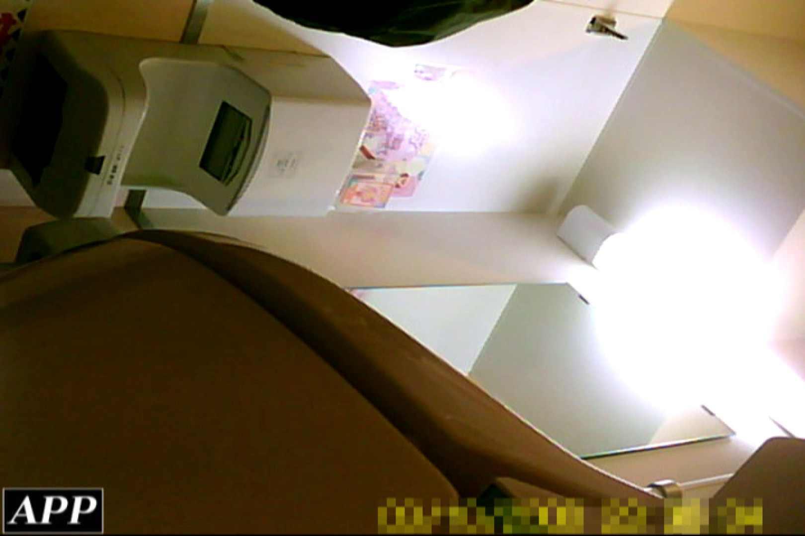 3視点洗面所 vol.002 エロティックなOL   洗面所はめどり  64画像 19
