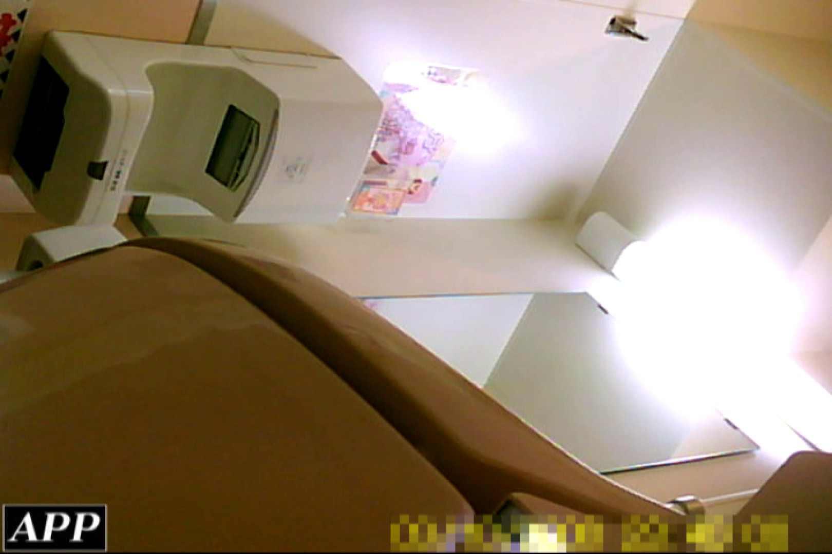 3視点洗面所 vol.002 エロティックなOL   洗面所はめどり  64画像 27