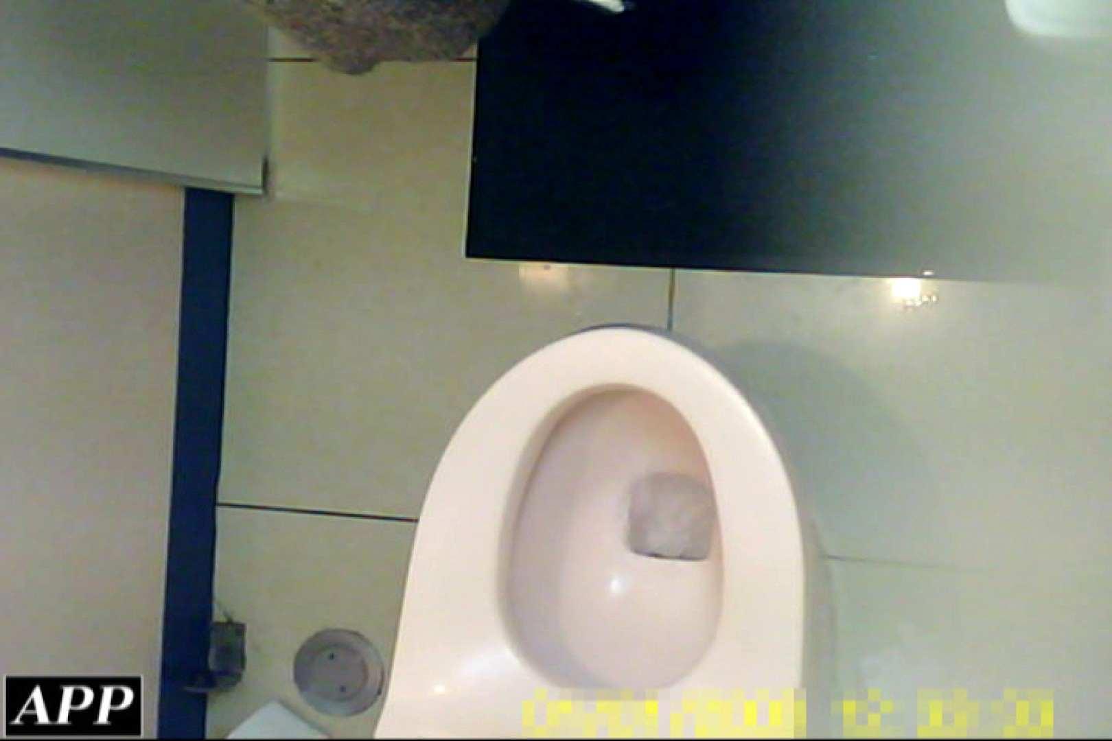 3視点洗面所 vol.003 洗面所はめどり | エロティックなOL  73画像 35